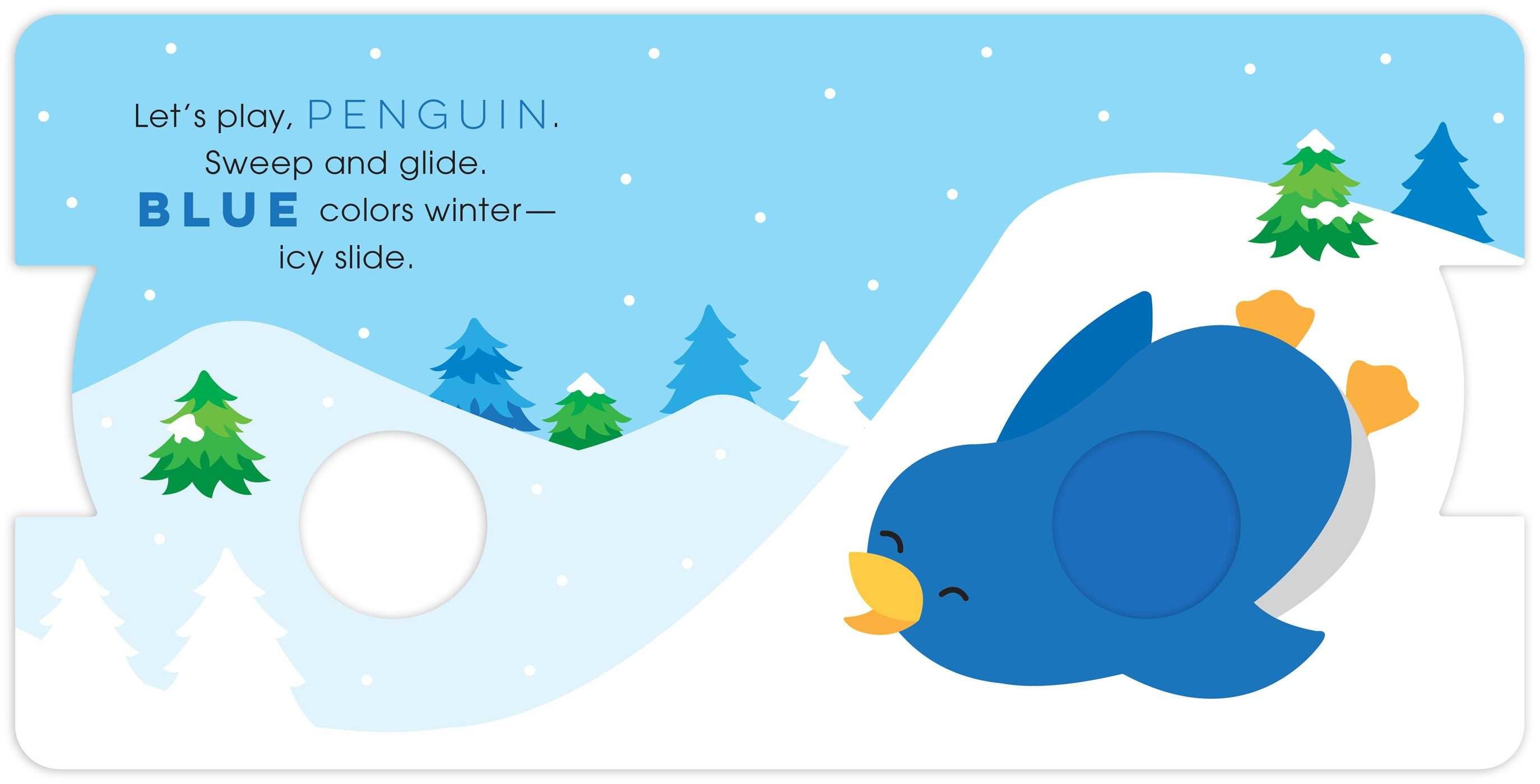 Color wonder winter is here 9781481487214.in01
