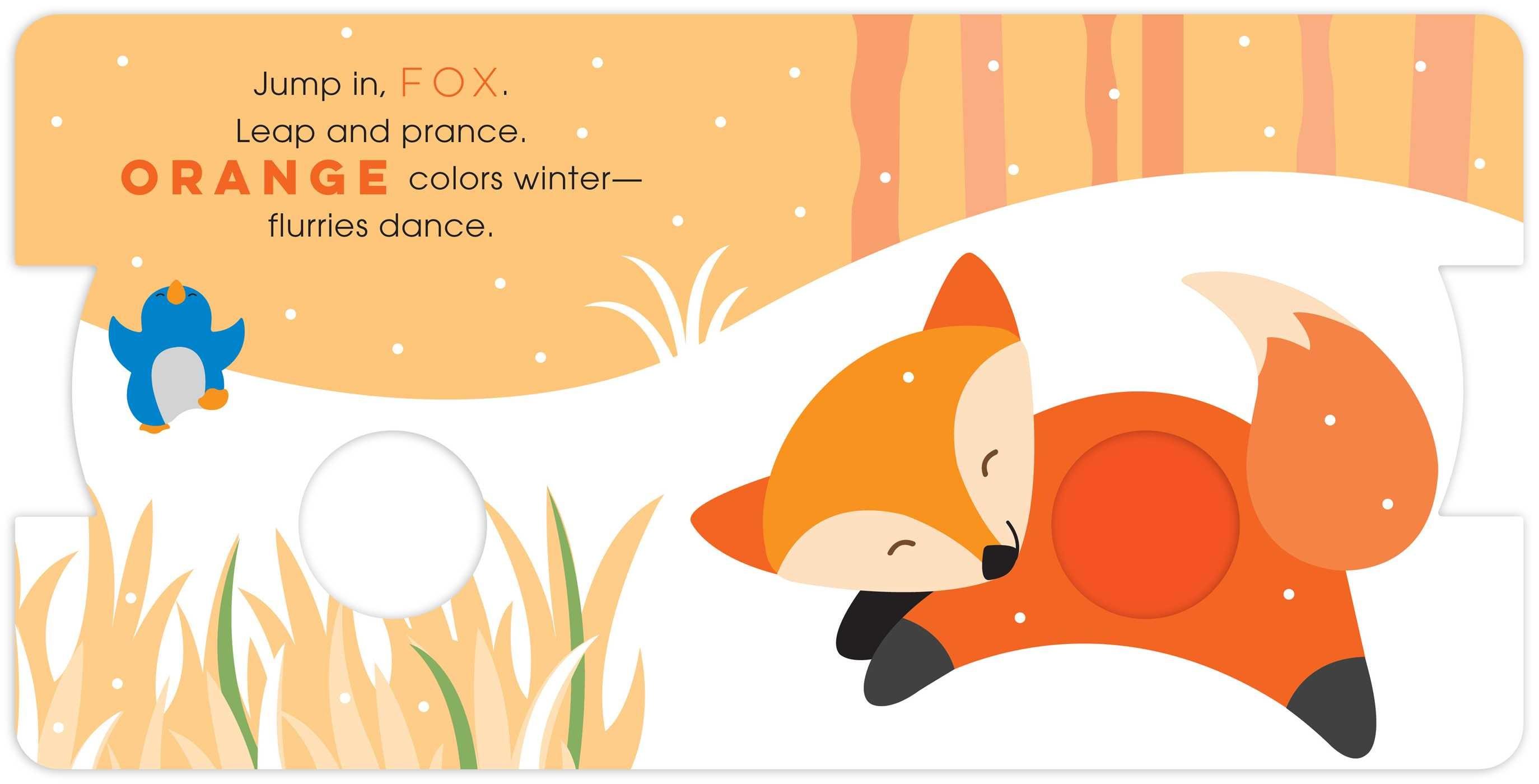 Color wonder winter is here 9781481487214.in02