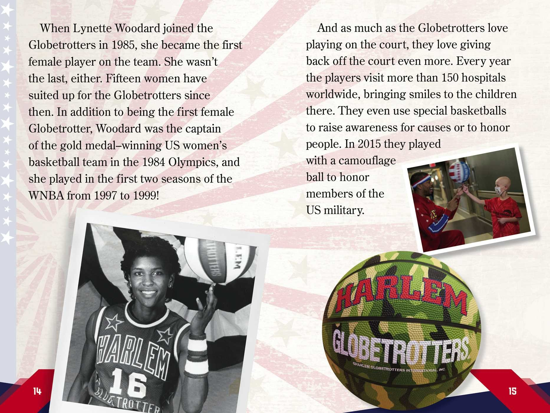 Here come the harlem globetrotters 9781481487450.in05