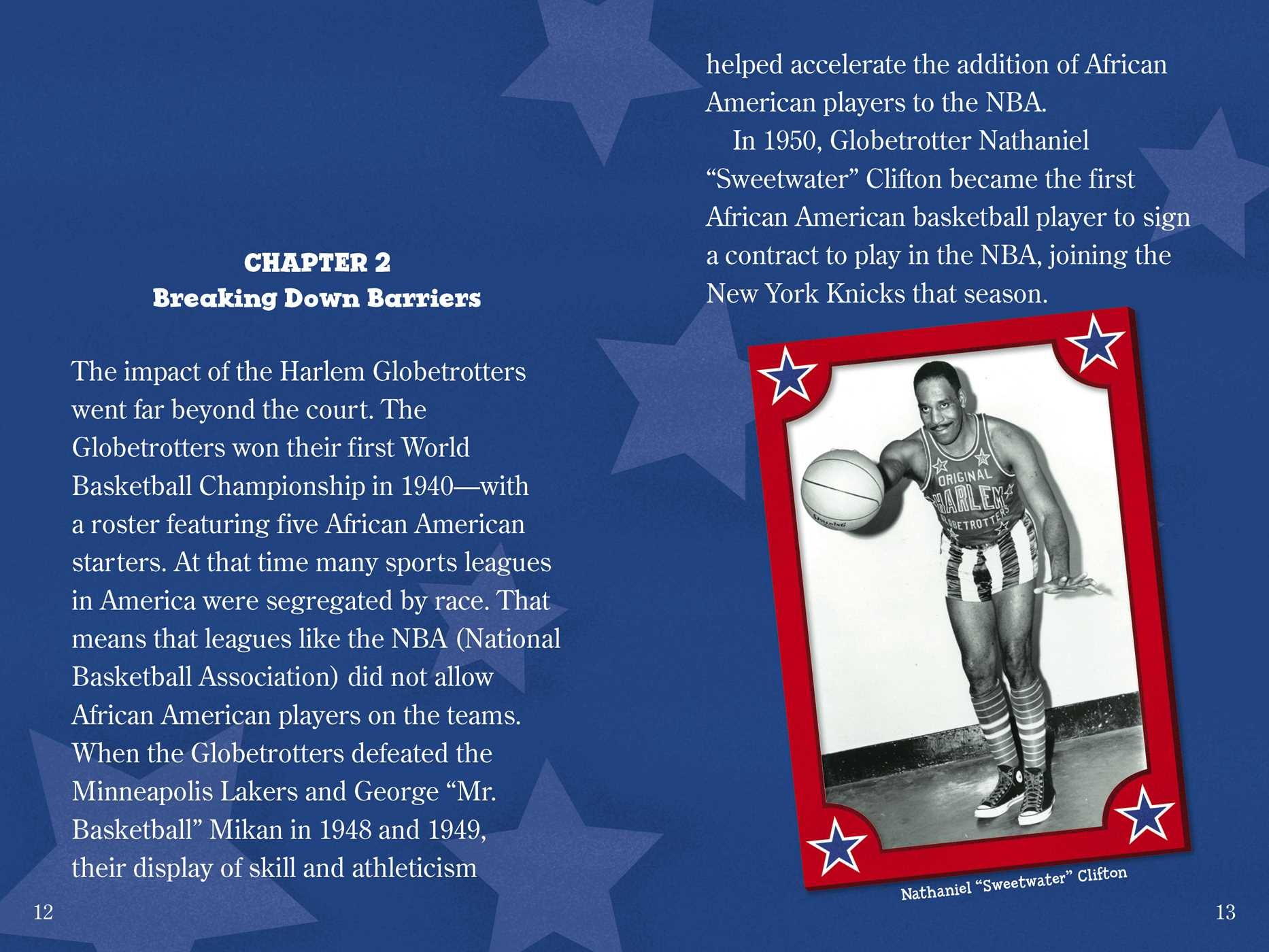 The superstar story of the harlem globetrotters 9781481487481.in04