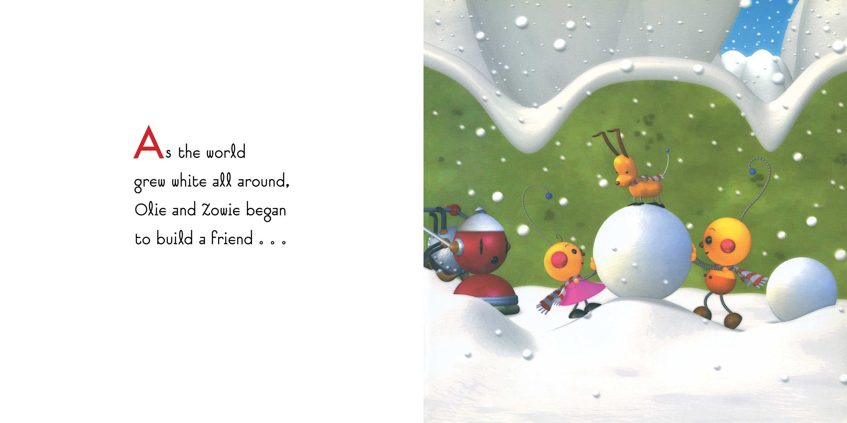 Snowie rolie 9781481489676.in01