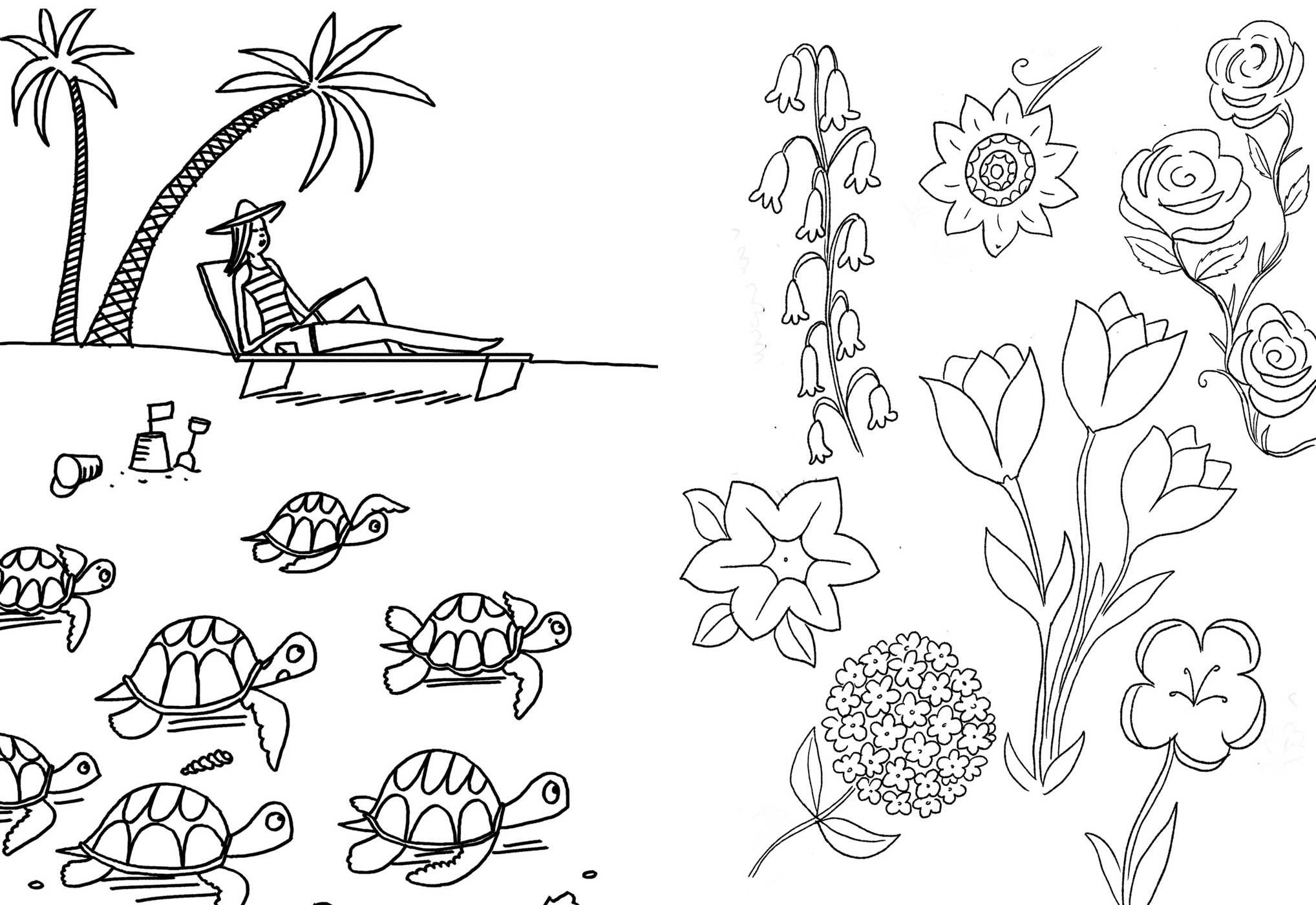 Dream doodle draw travel set 9781481491976.in03