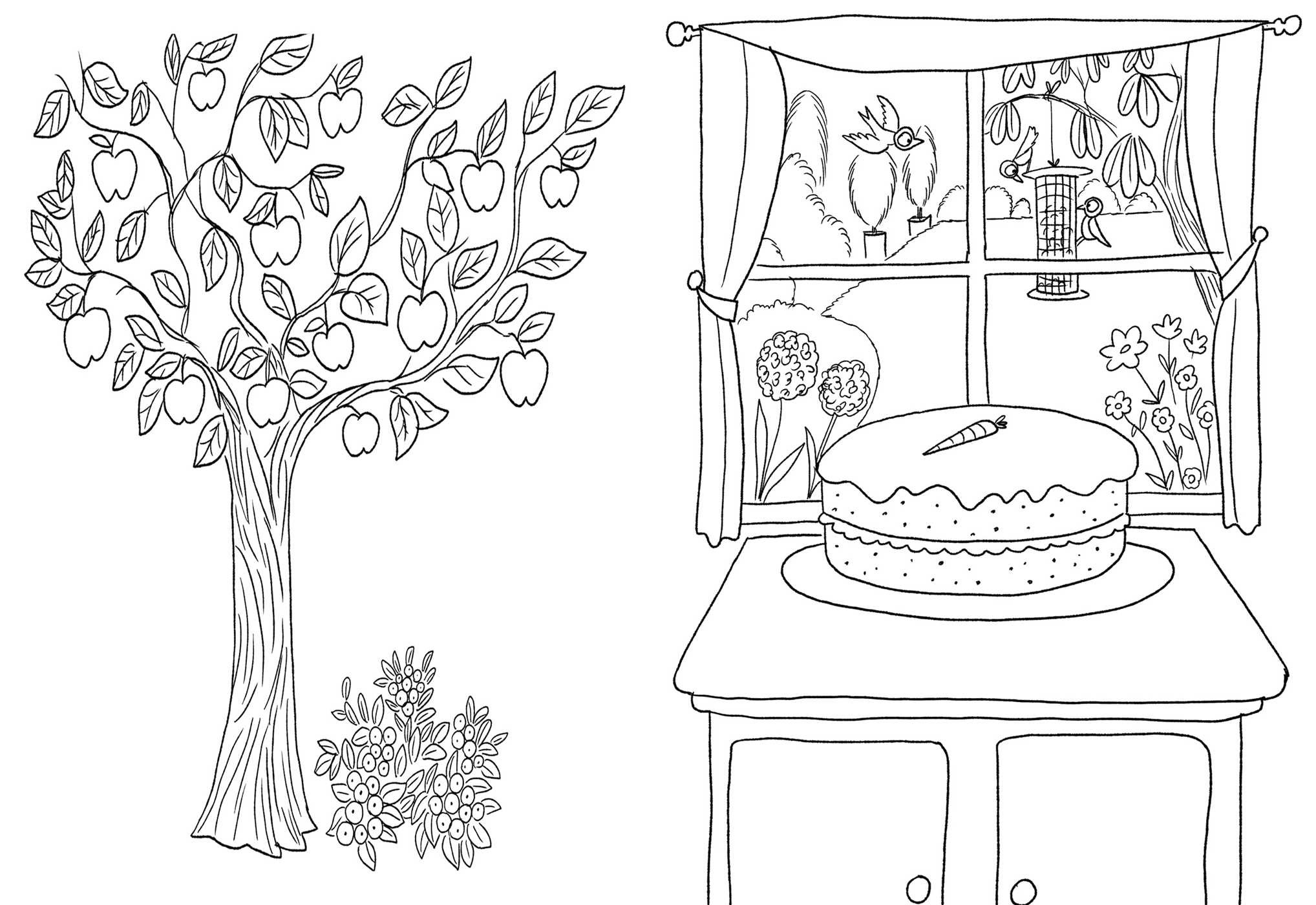 Dream doodle draw travel set 9781481491976.in04