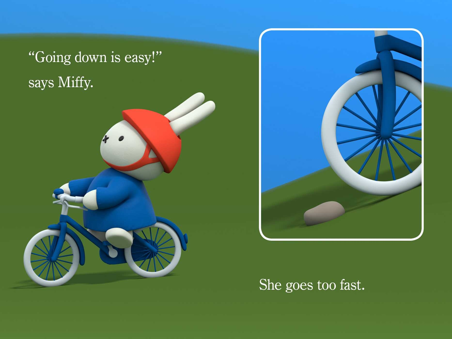 Miffy rides a bike 9781481495622.in03