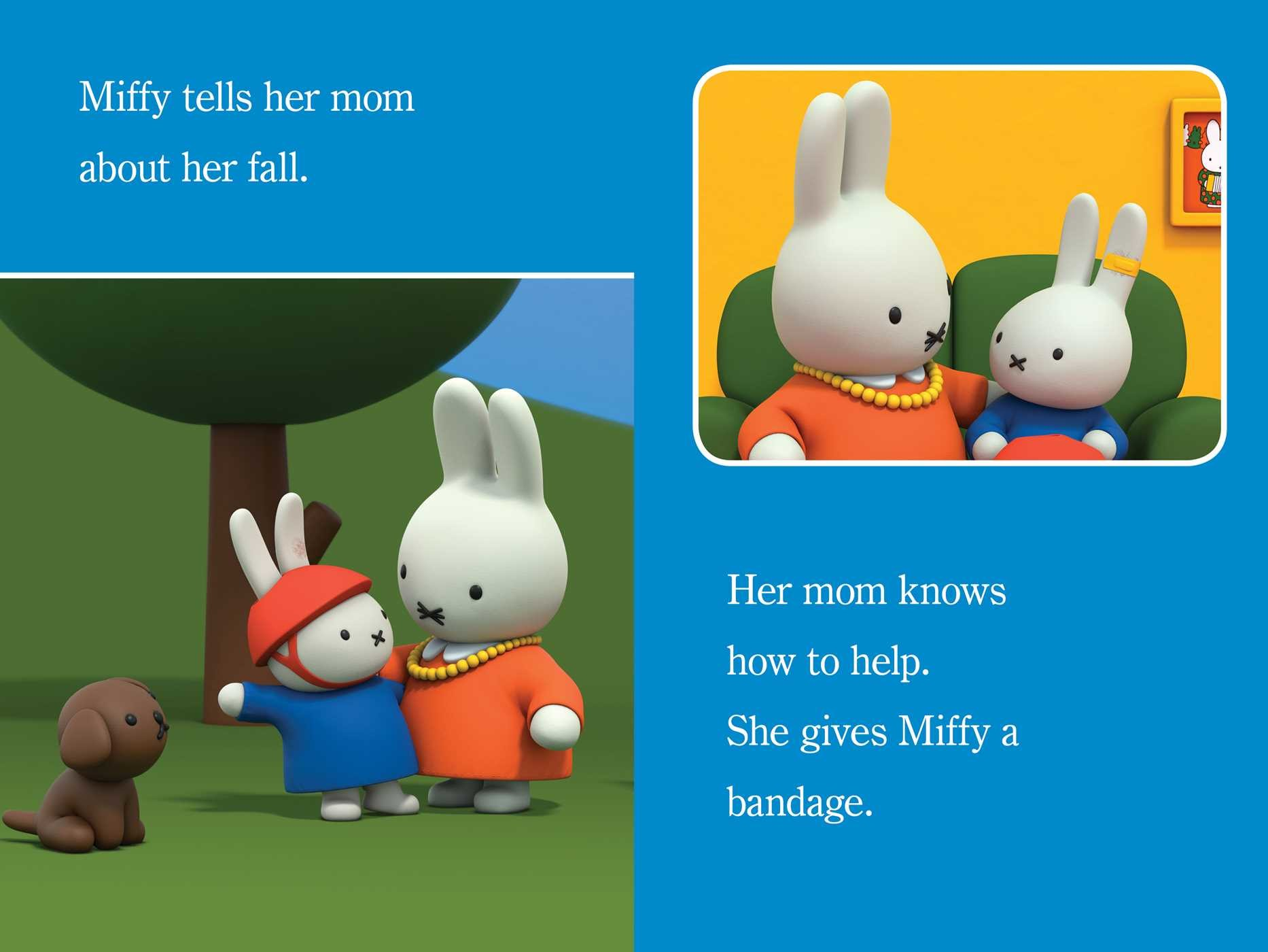 Miffy rides a bike 9781481495622.in05
