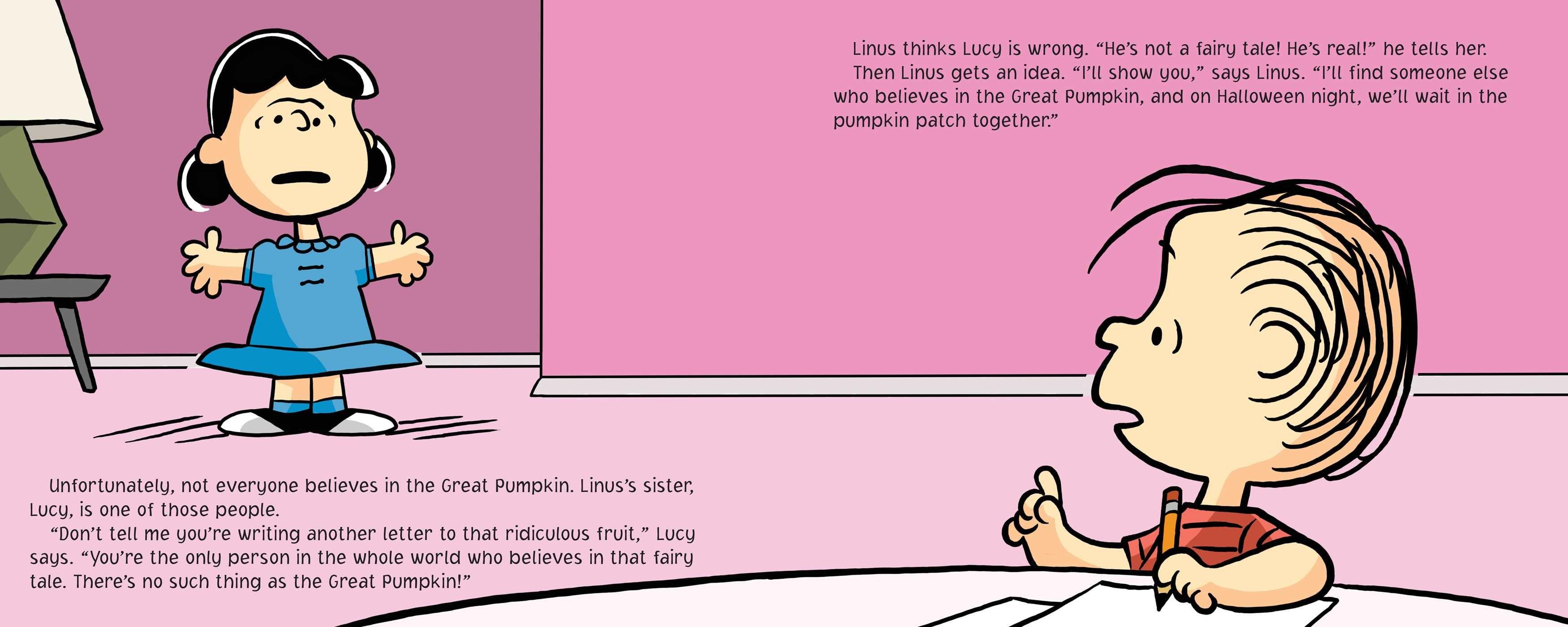 The great pumpkin returns 9781481496643.in02