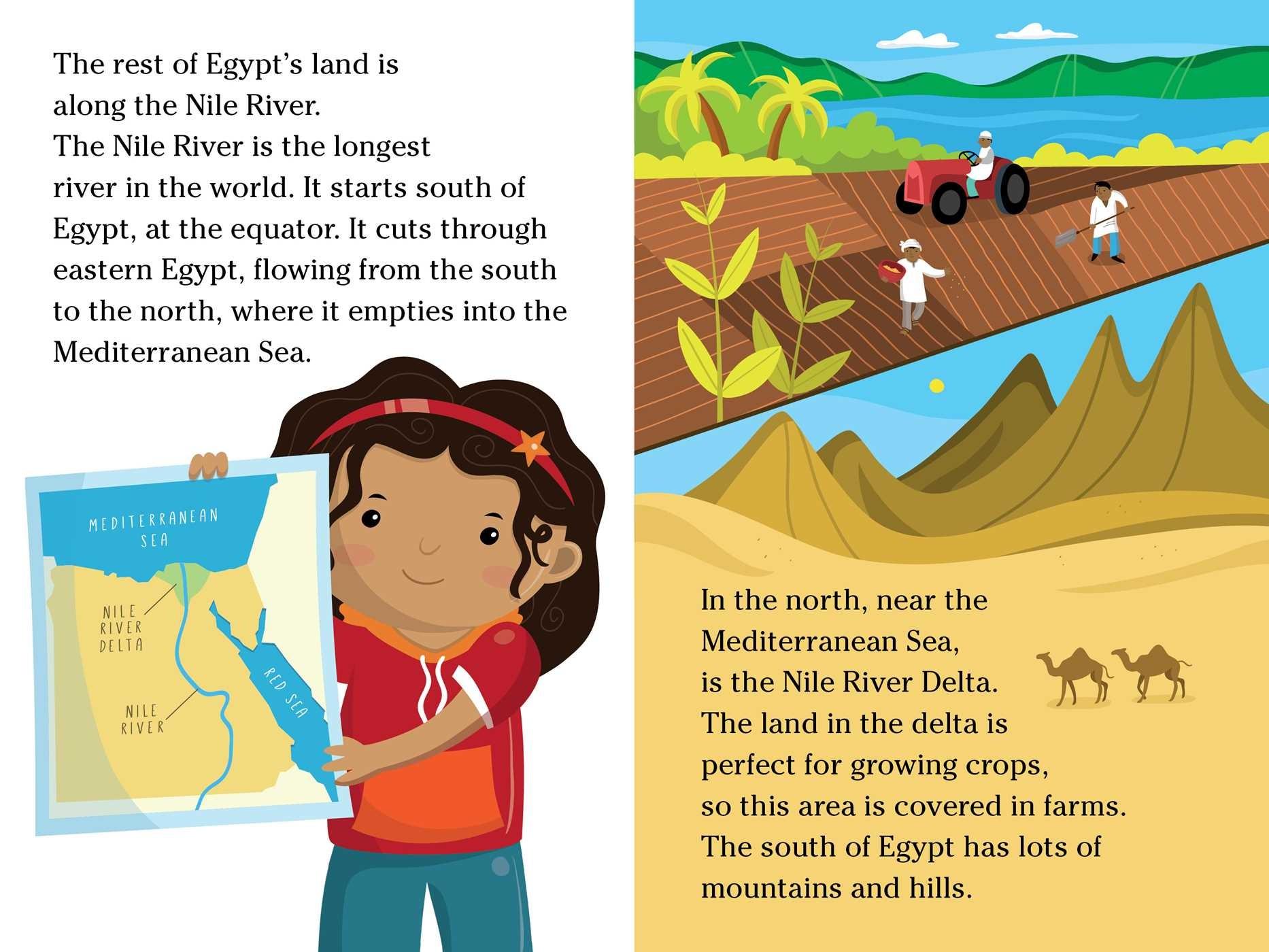 Living in egypt 9781481497121.in01