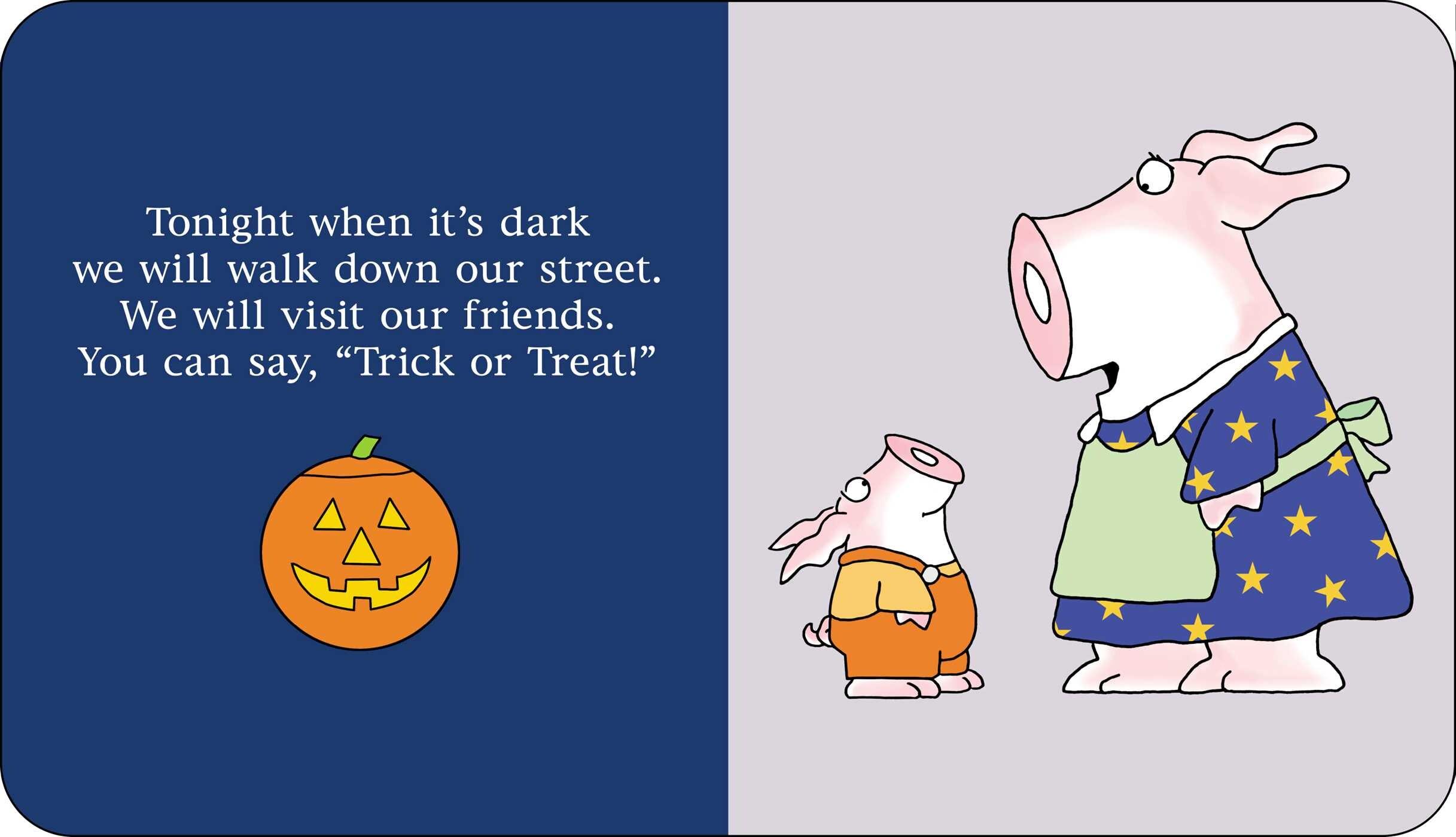 Spooky pookie 9781481497671.in01