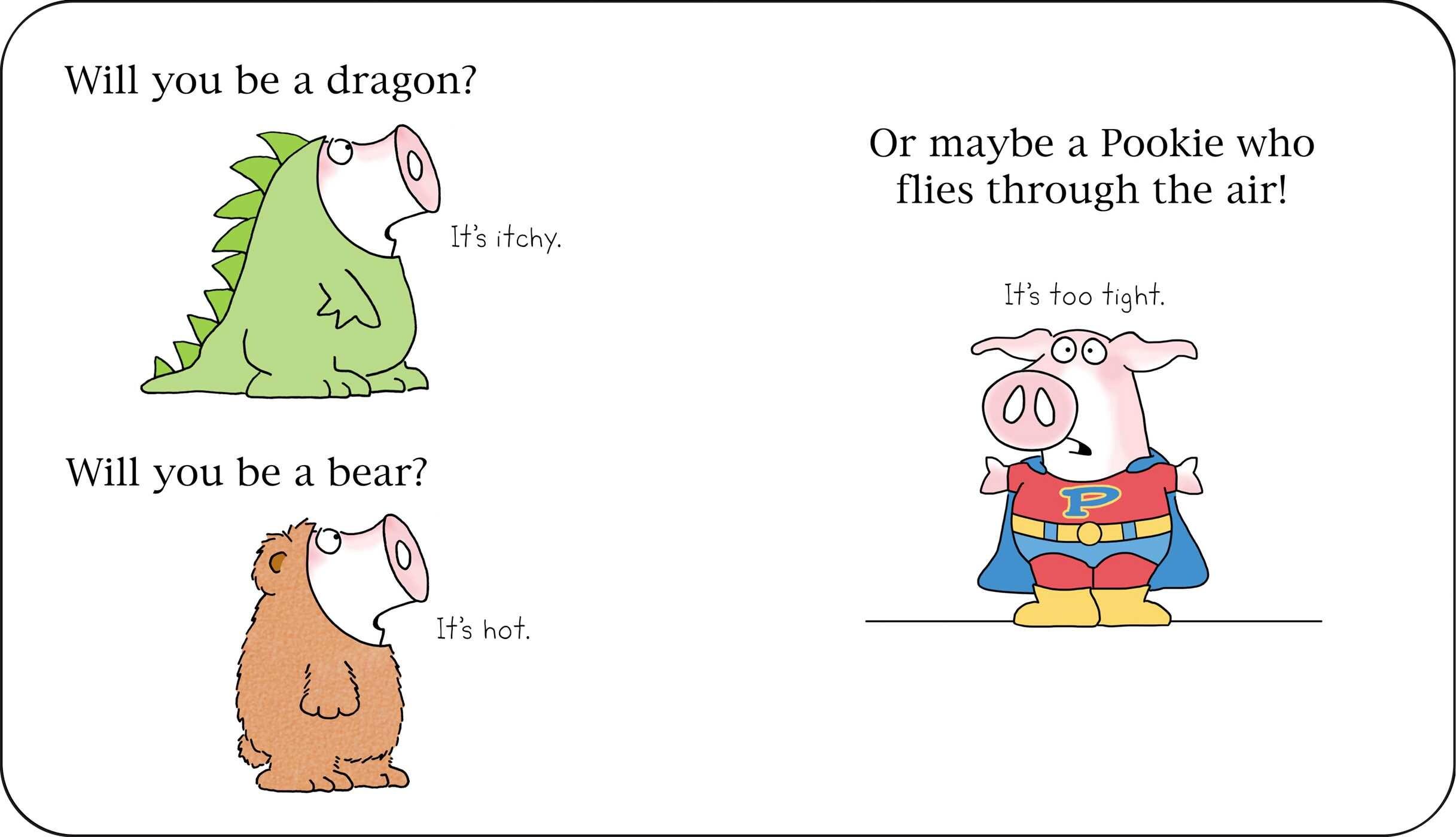 Spooky pookie 9781481497671.in02