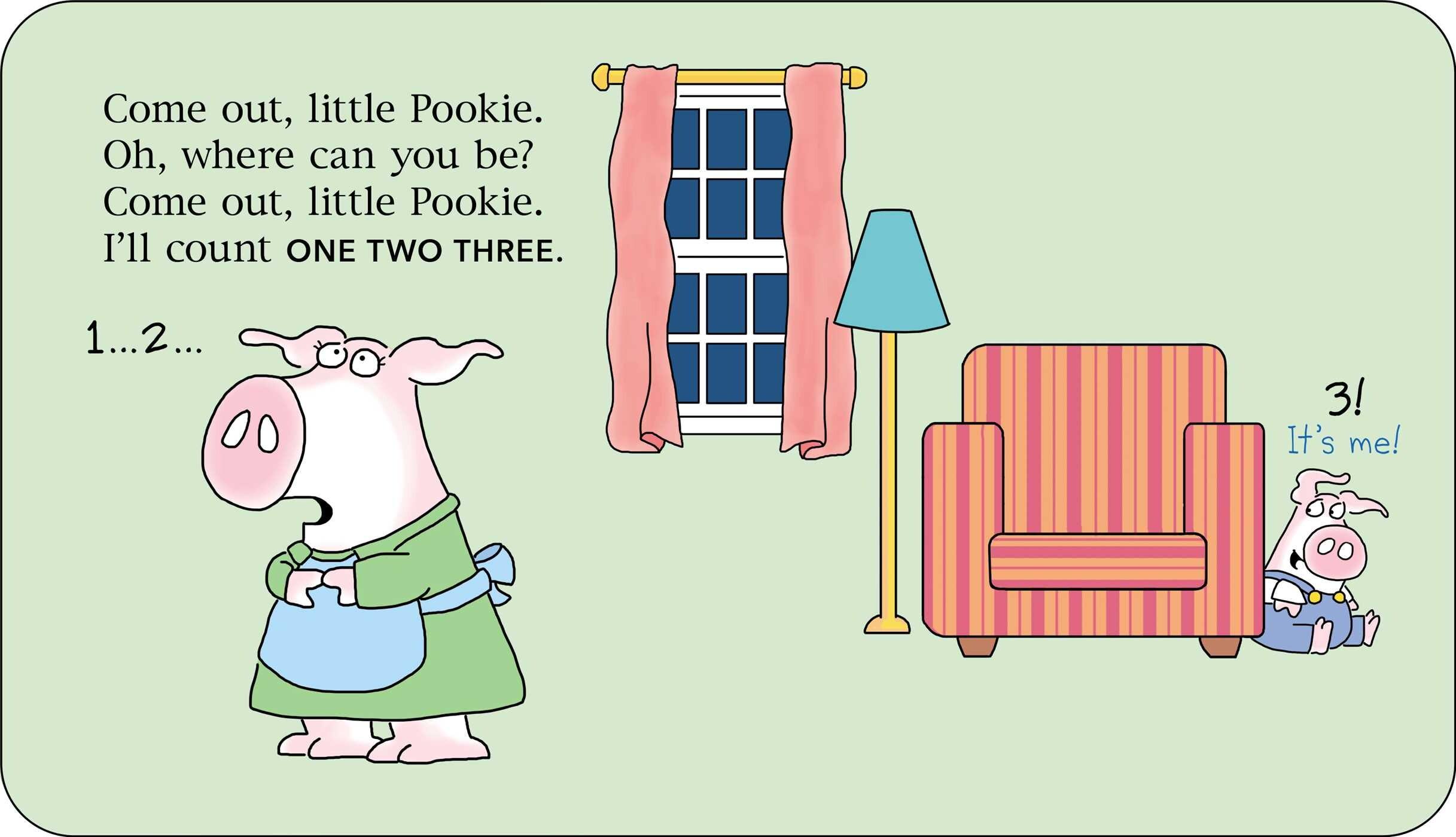 Night night little pookie 9781481497718.in01