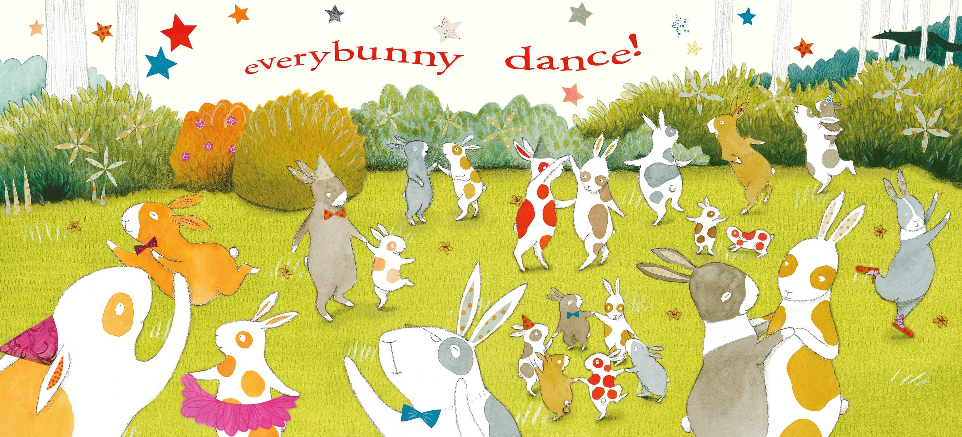 Everybunny dance 9781481498227.in01