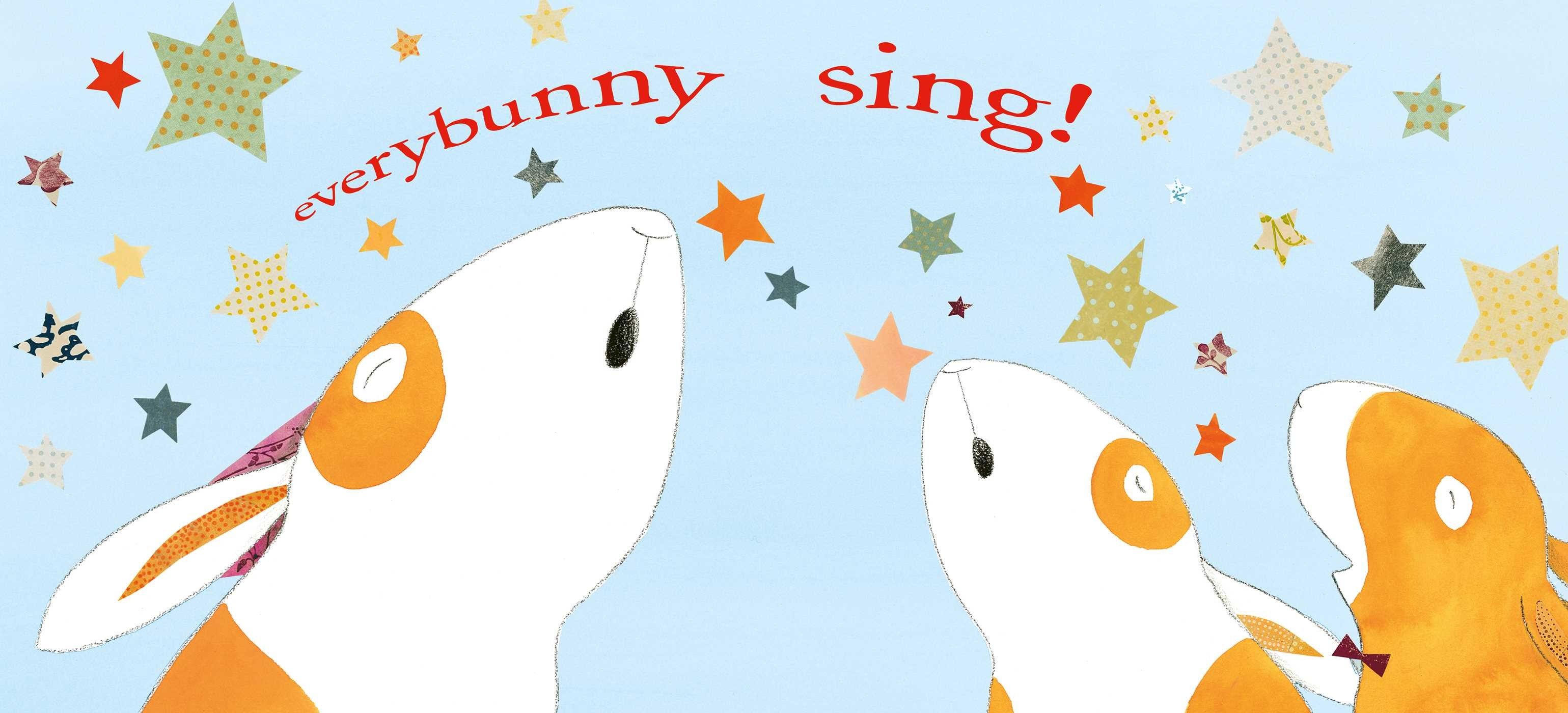 Everybunny dance 9781481498227.in04