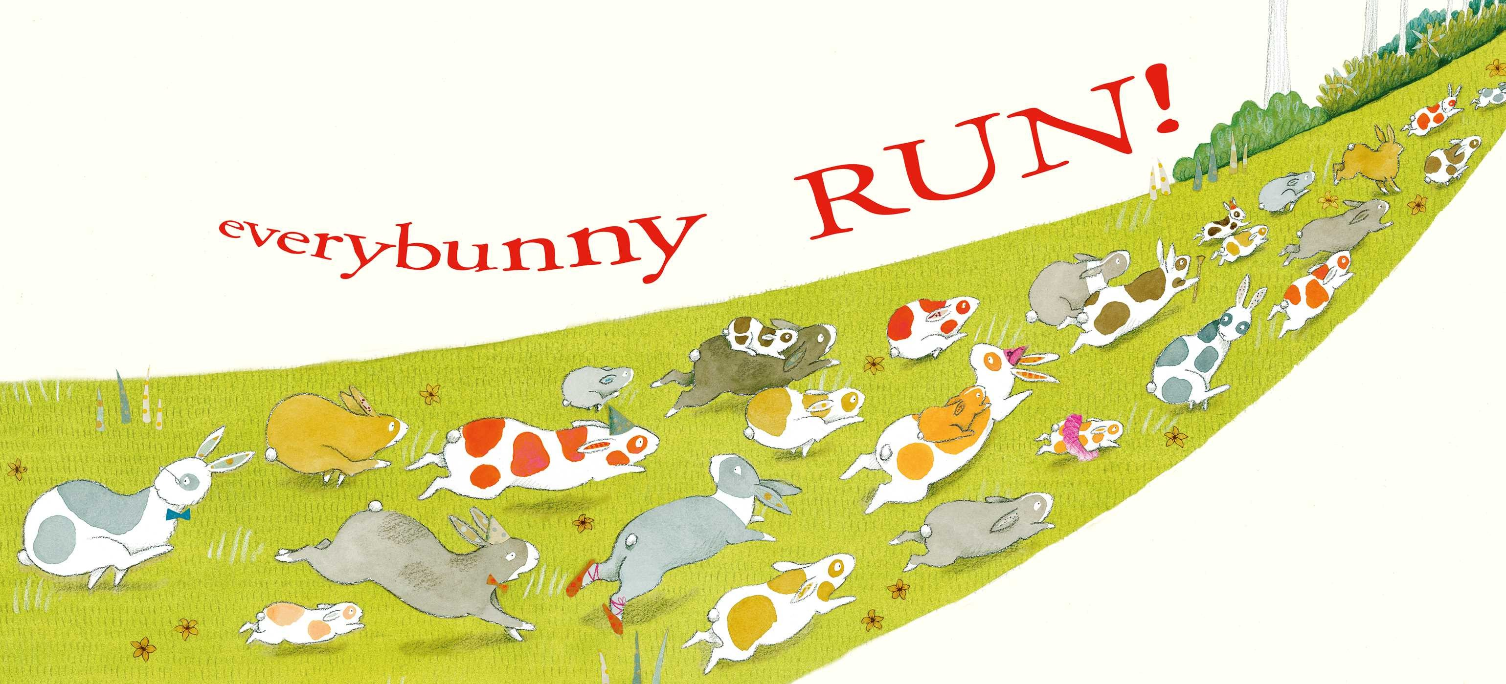Everybunny dance 9781481498227.in06
