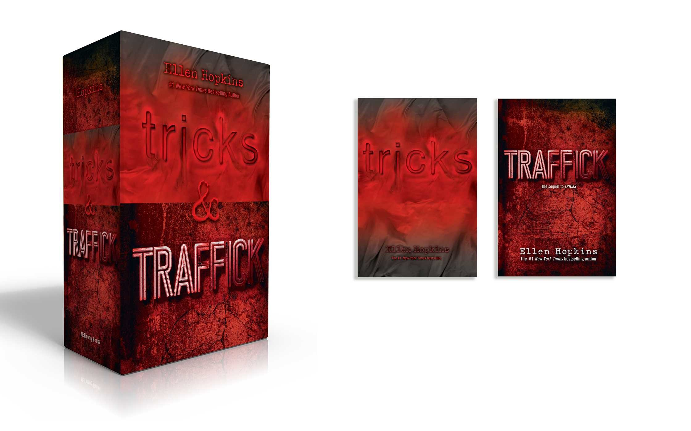 Tricks traffick 9781481498258.in01