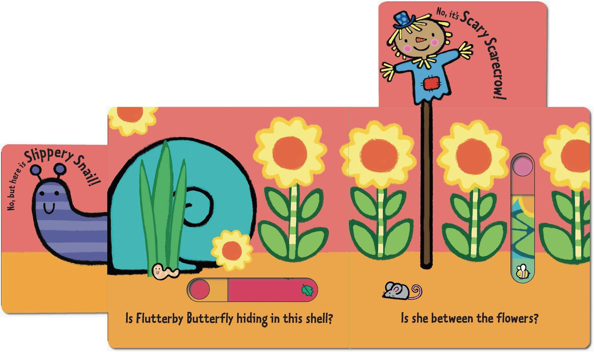 Flutterby butterfly 9781499800296.in04
