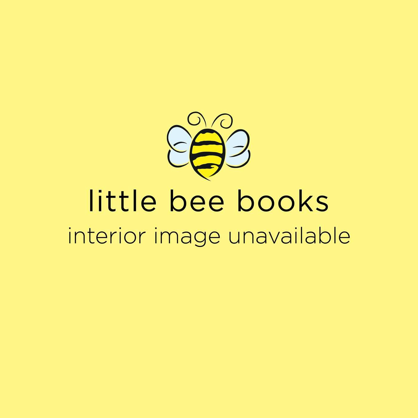 Jungle Animals | Book by Max and Sid | Official Publisher