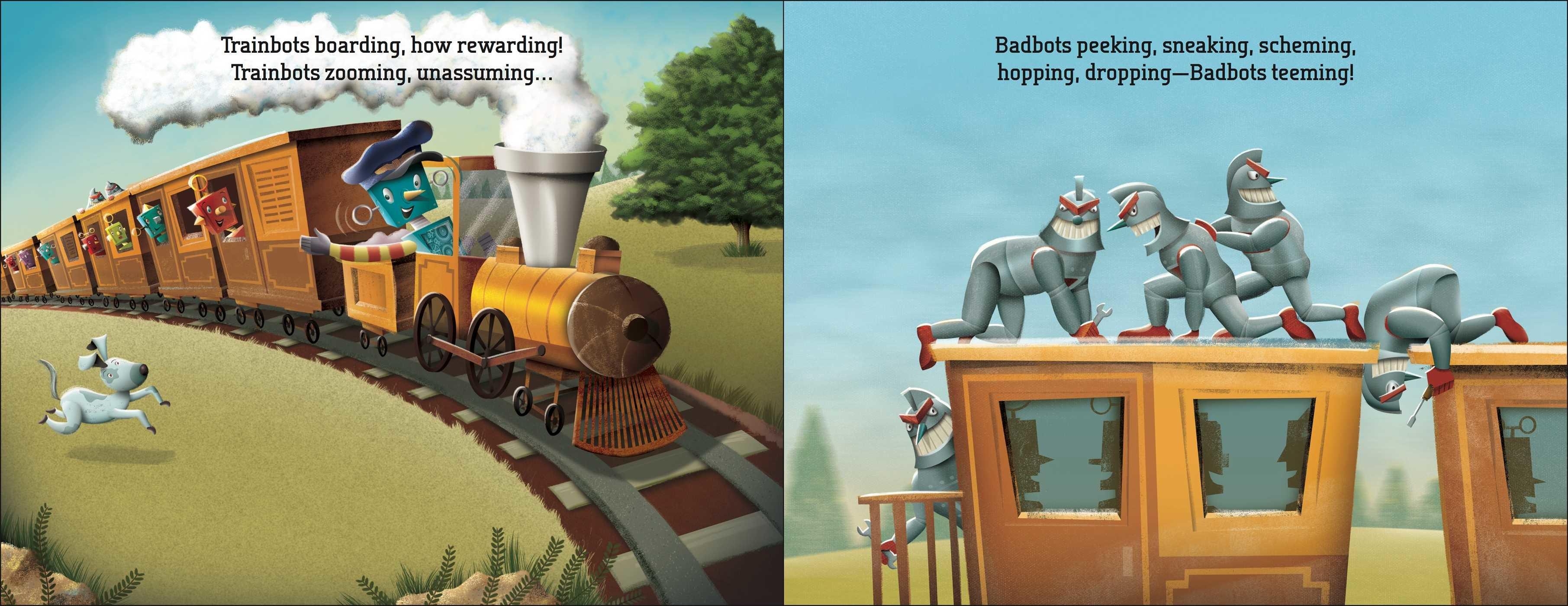 Trainbots 9781499801675.in03
