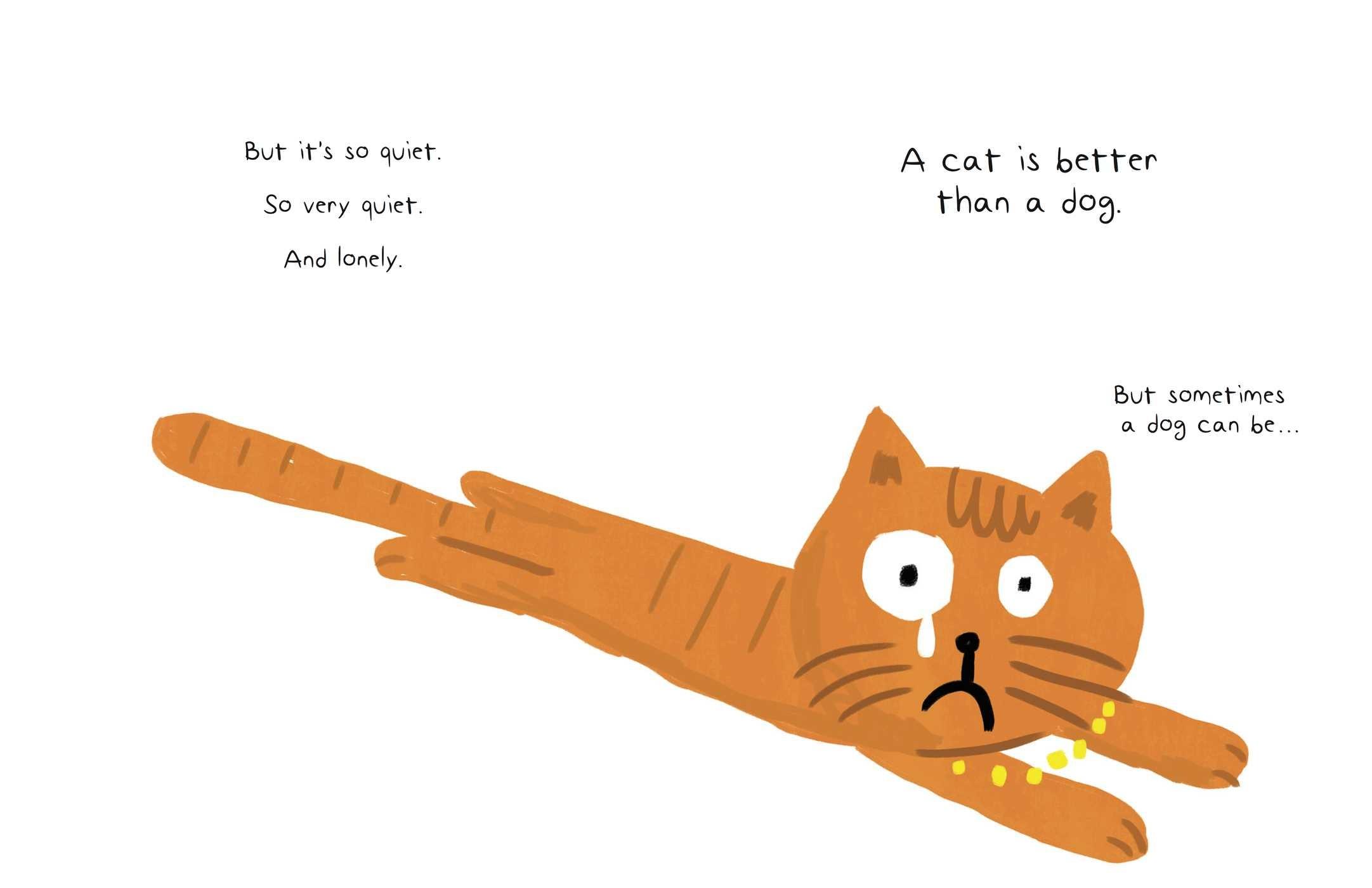 A cat is better 9781499802788.in06