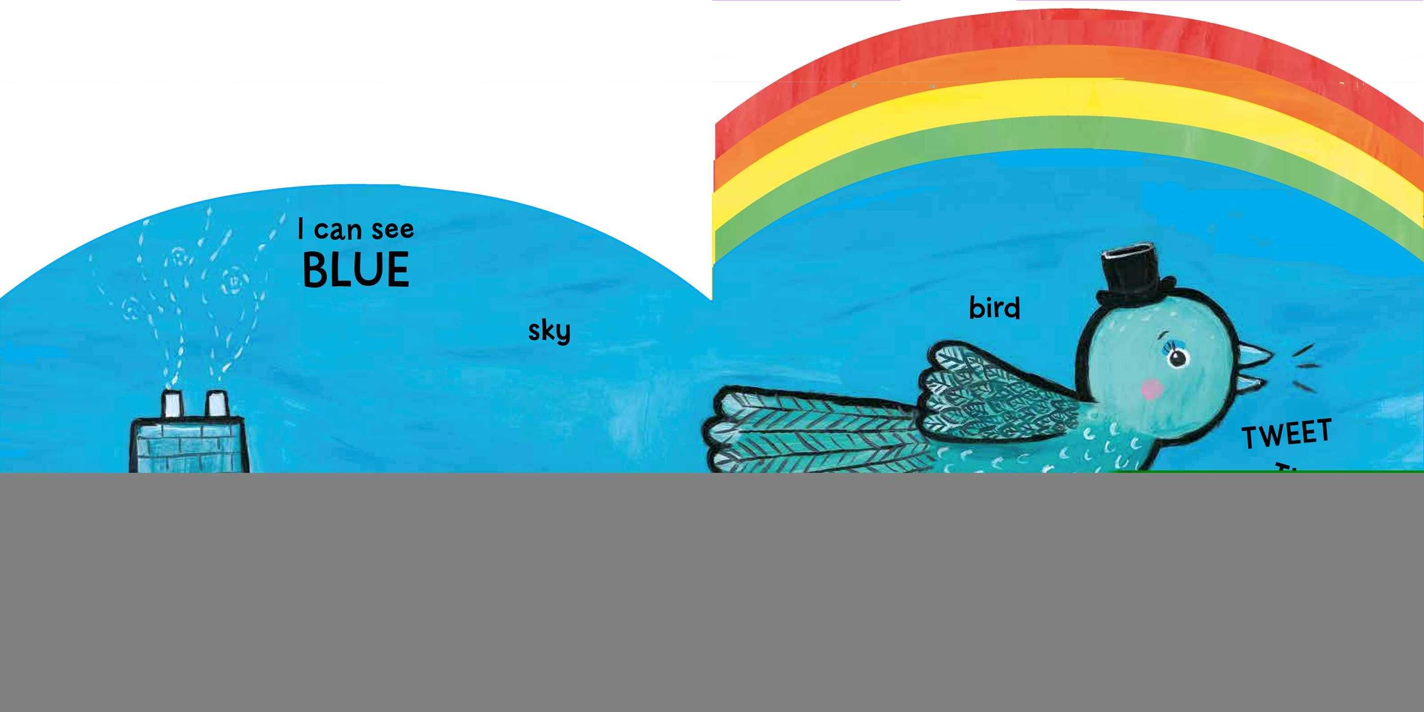 Rainbow 9781499804911.in03