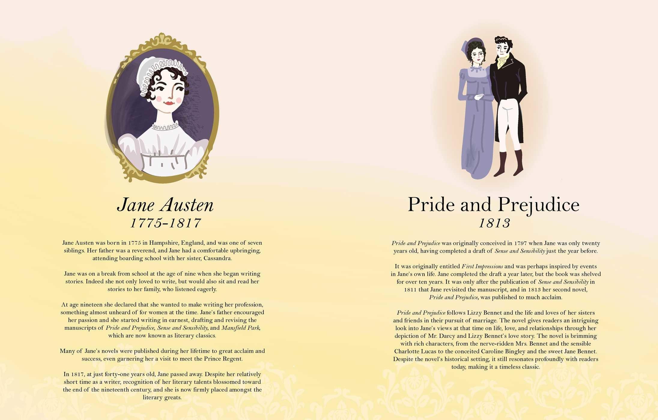 Bride And Prejudice Ebook