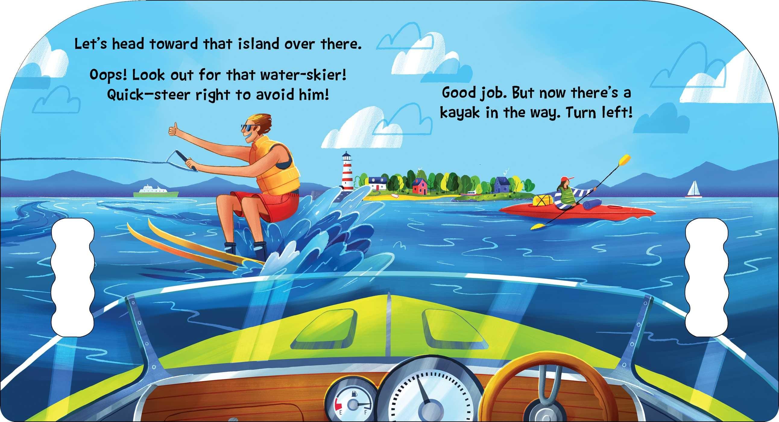 Speedboat splash 9781499806274.in02