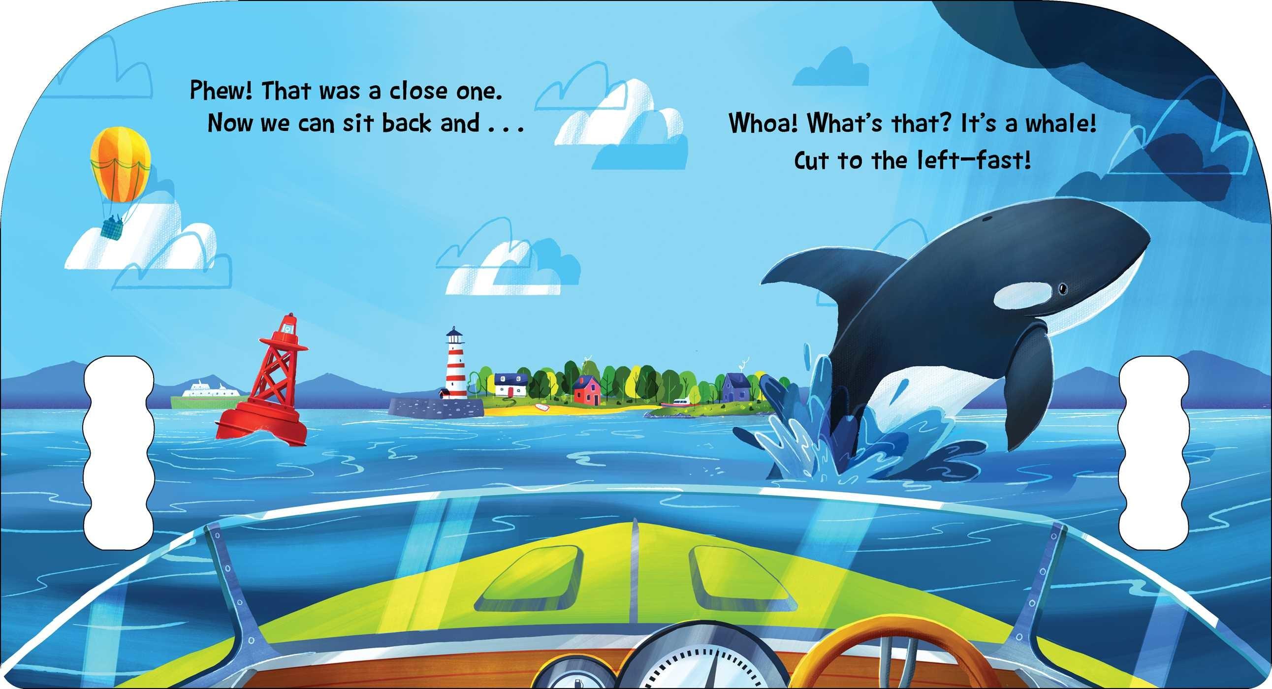 Speedboat splash 9781499806274.in03
