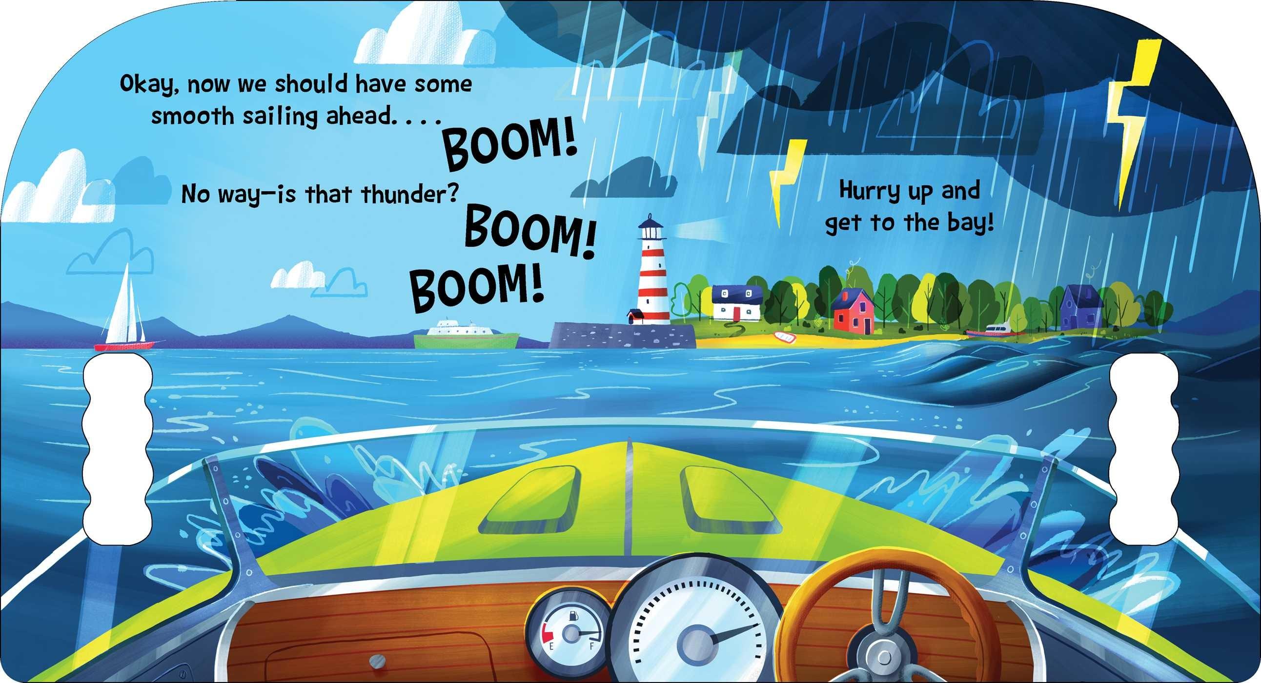 Speedboat splash 9781499806274.in04