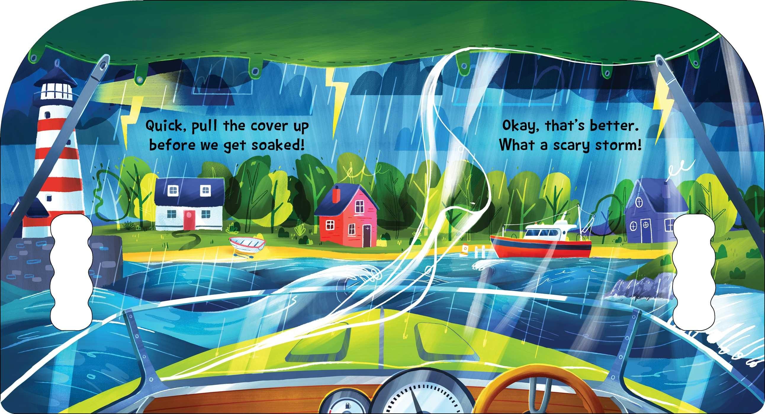Speedboat splash 9781499806274.in05