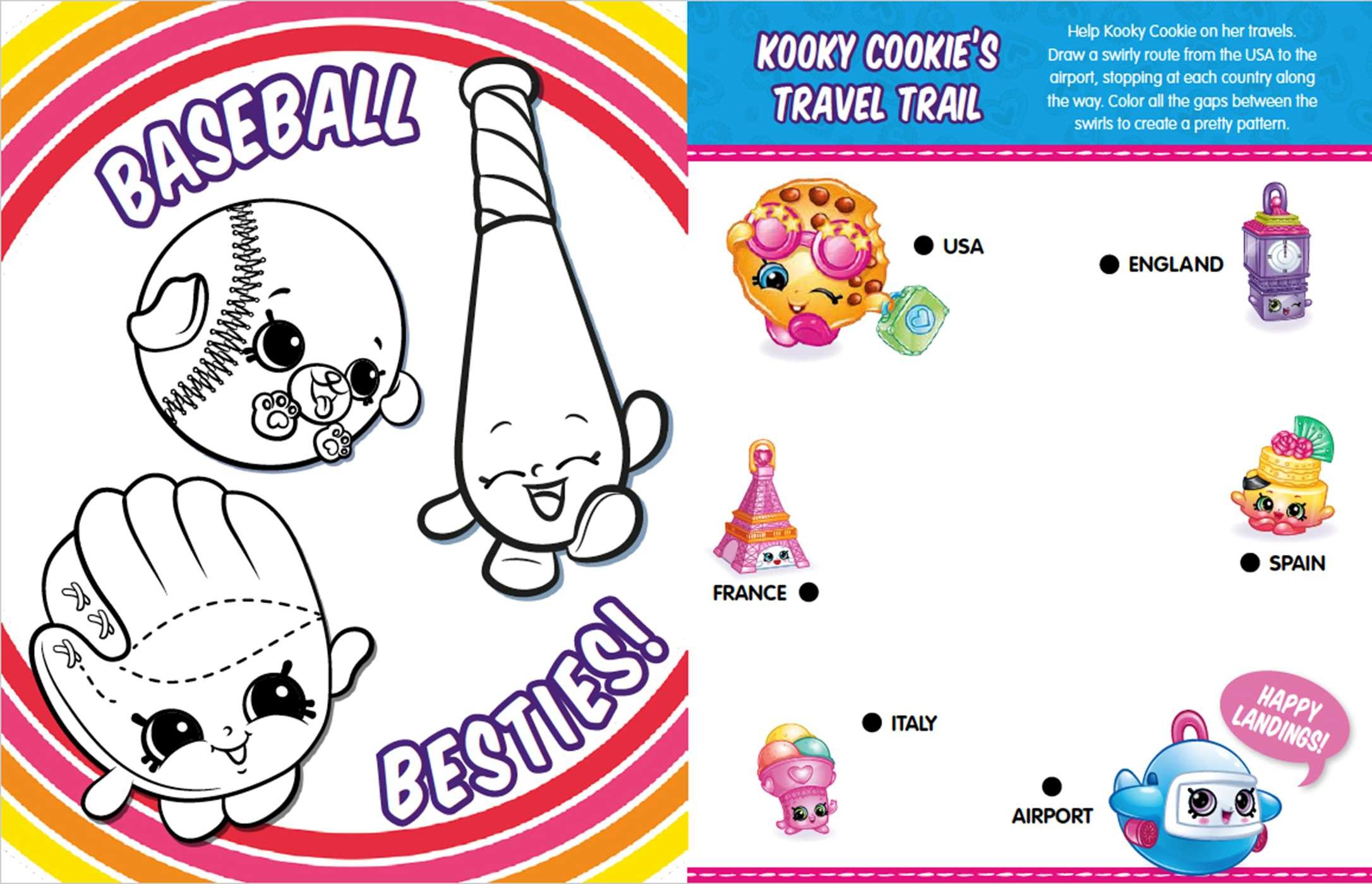Shopkins oodles of doodles 9781499806755.in02