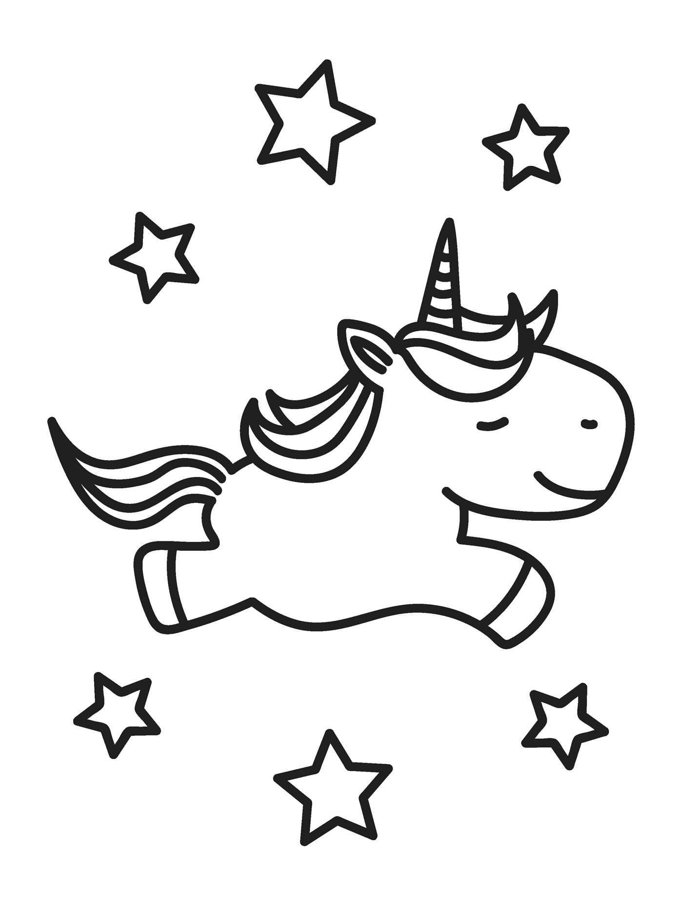 My first big book of unicorns 9781499807745.in01