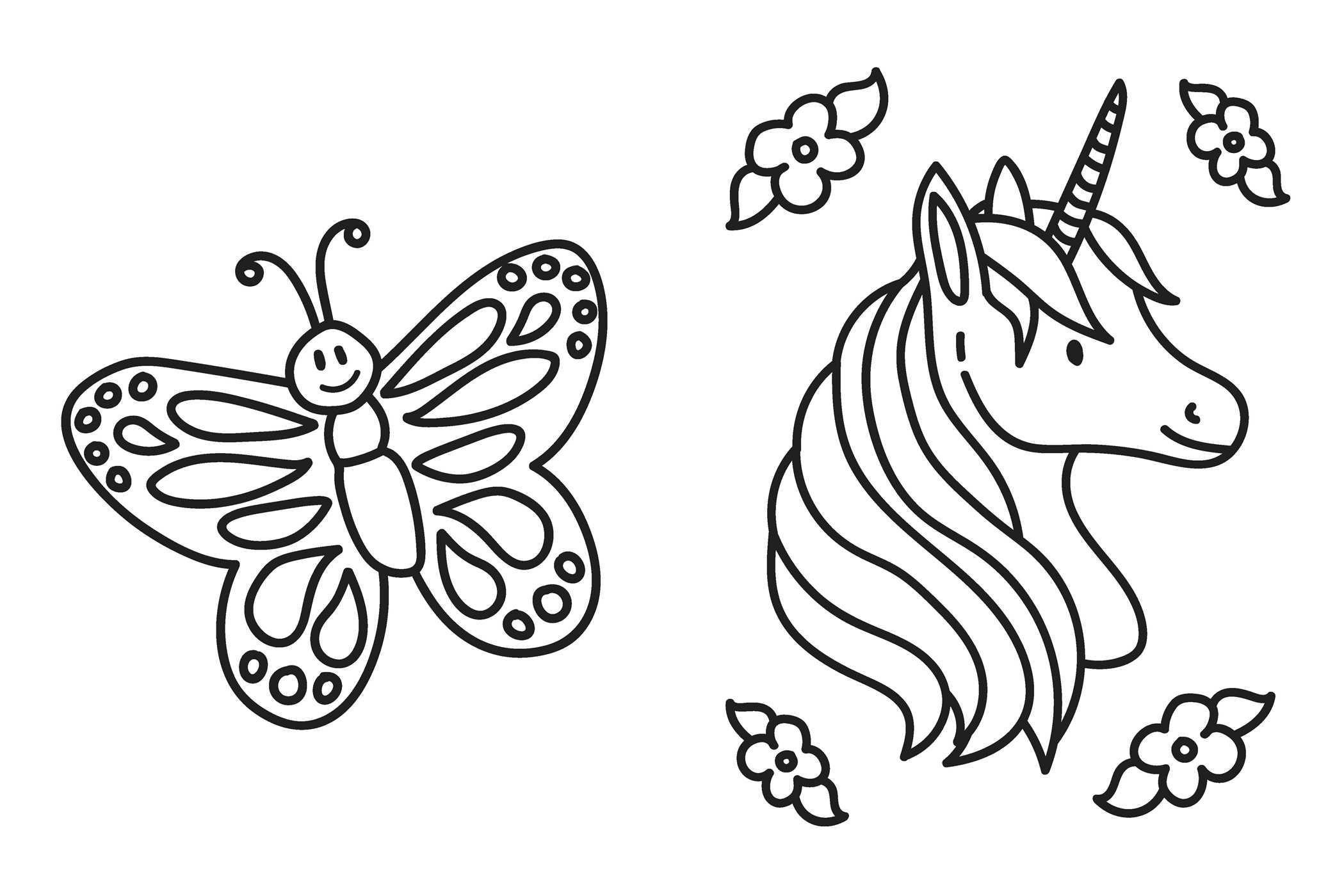 My first big book of unicorns 9781499807745.in05