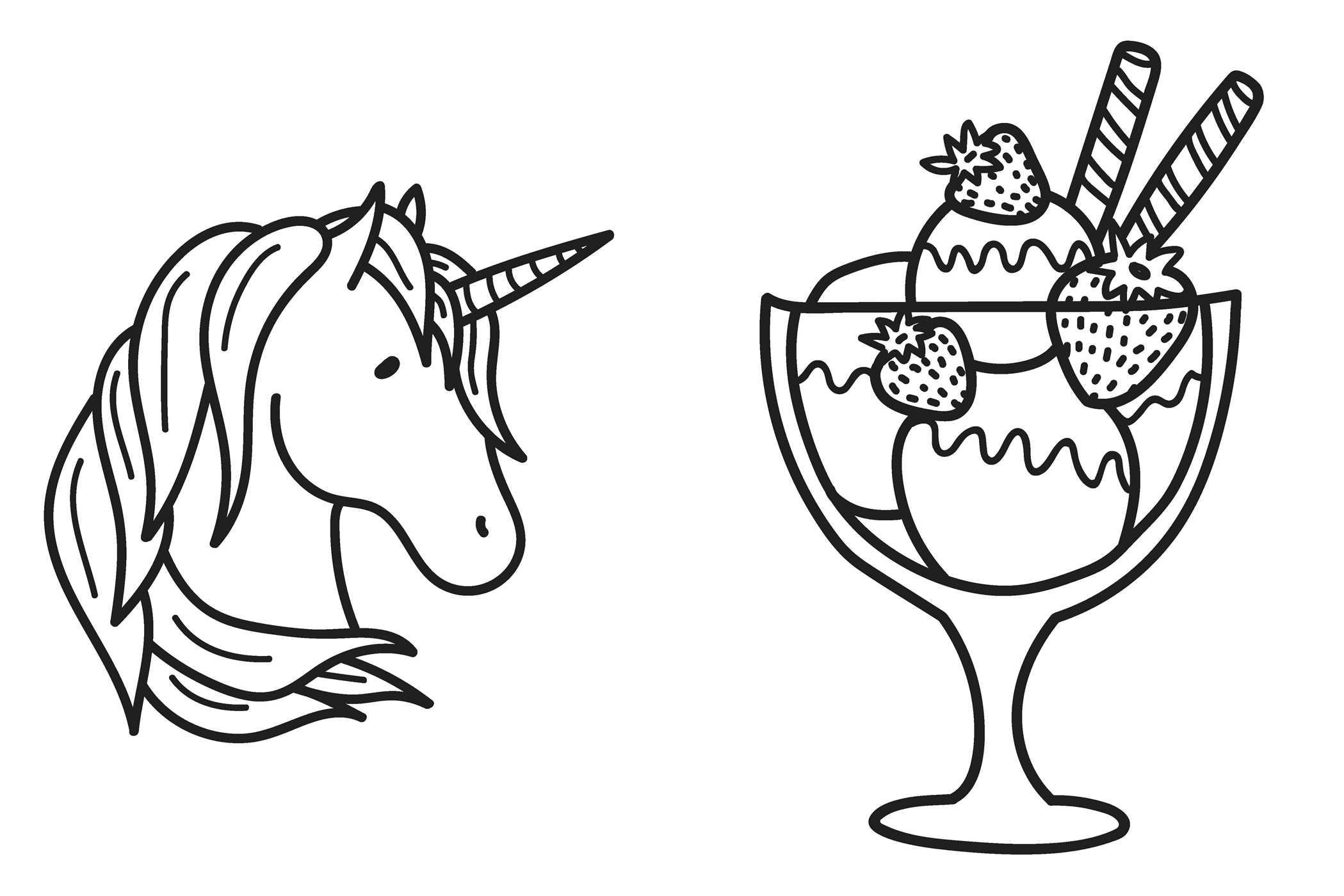My first big book of unicorns 9781499807745.in06
