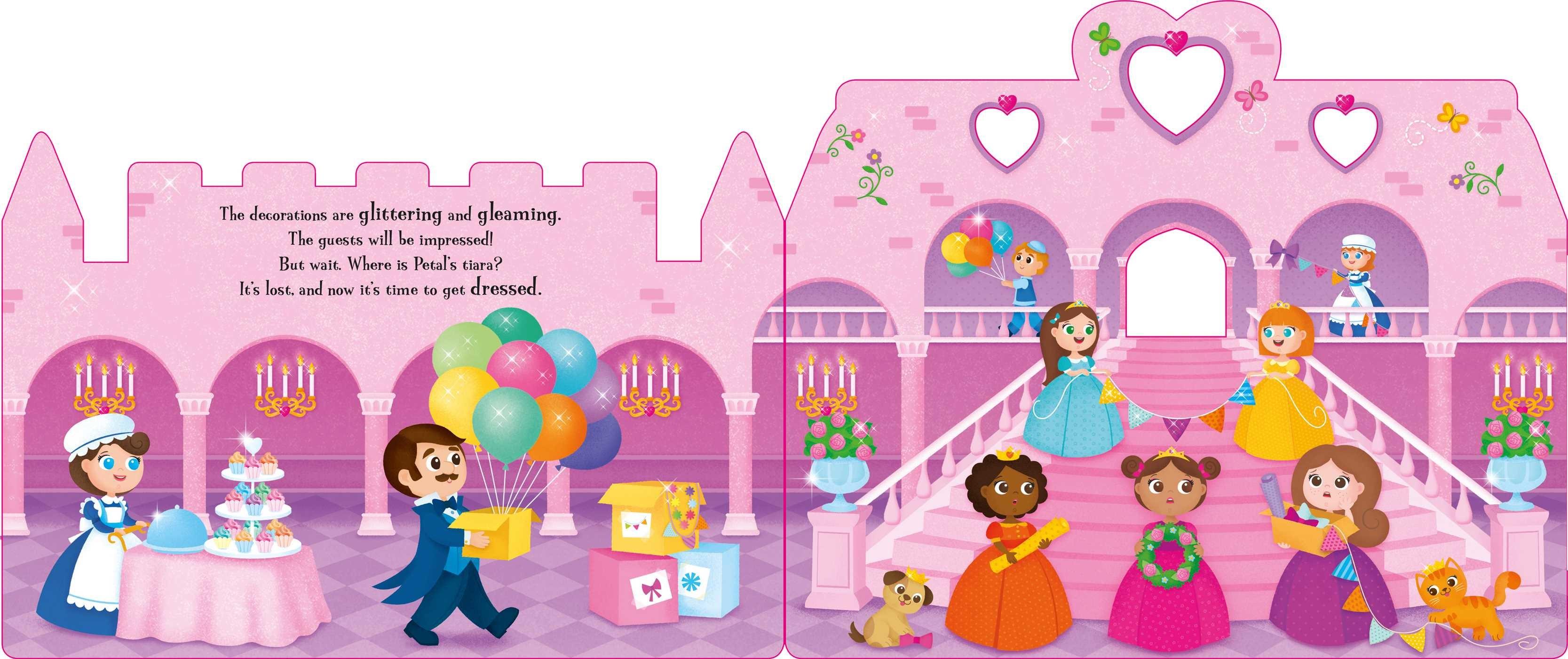Princess palace 9781499880663.in02