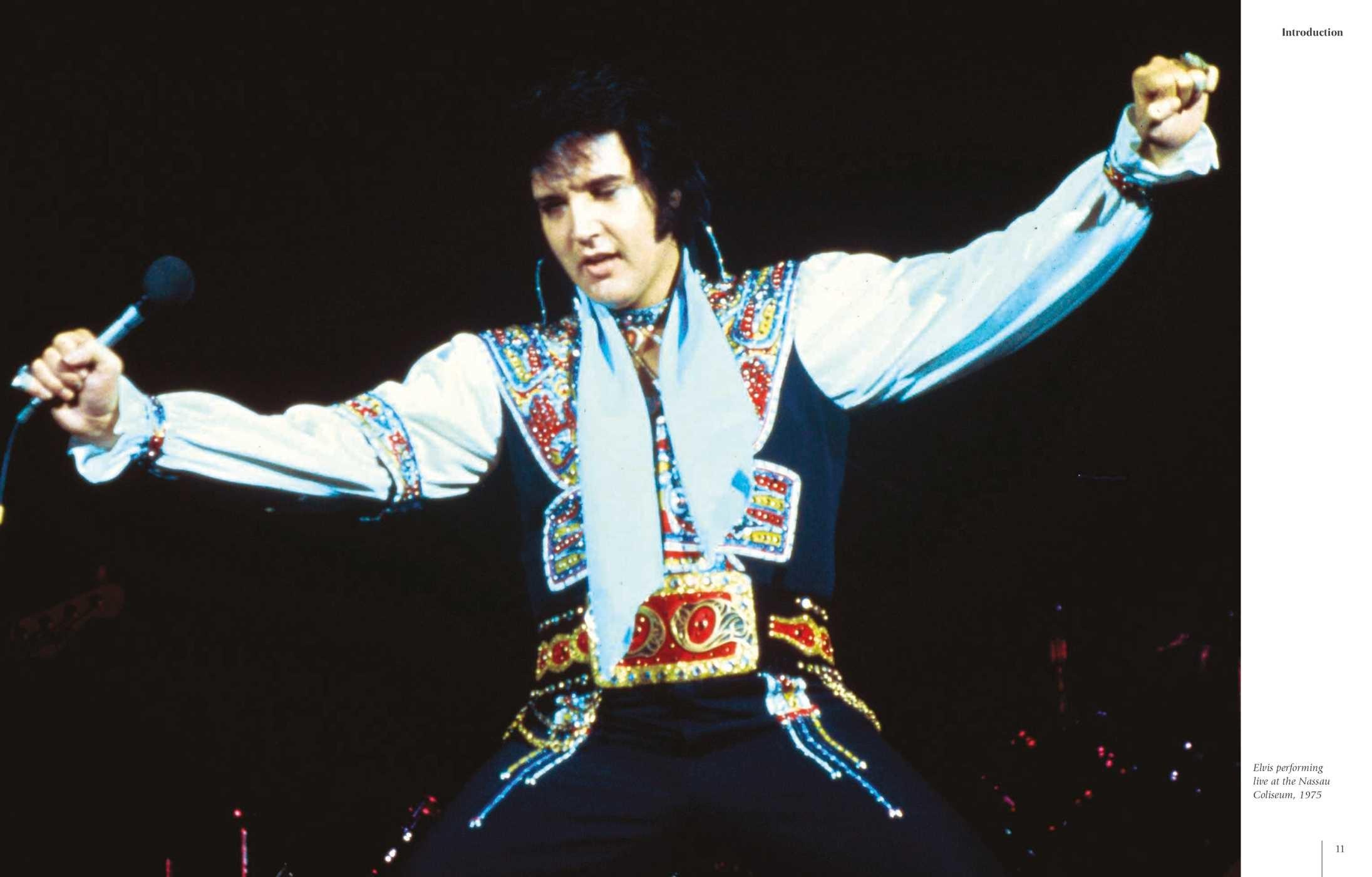 Elvis 9781499880724.in02
