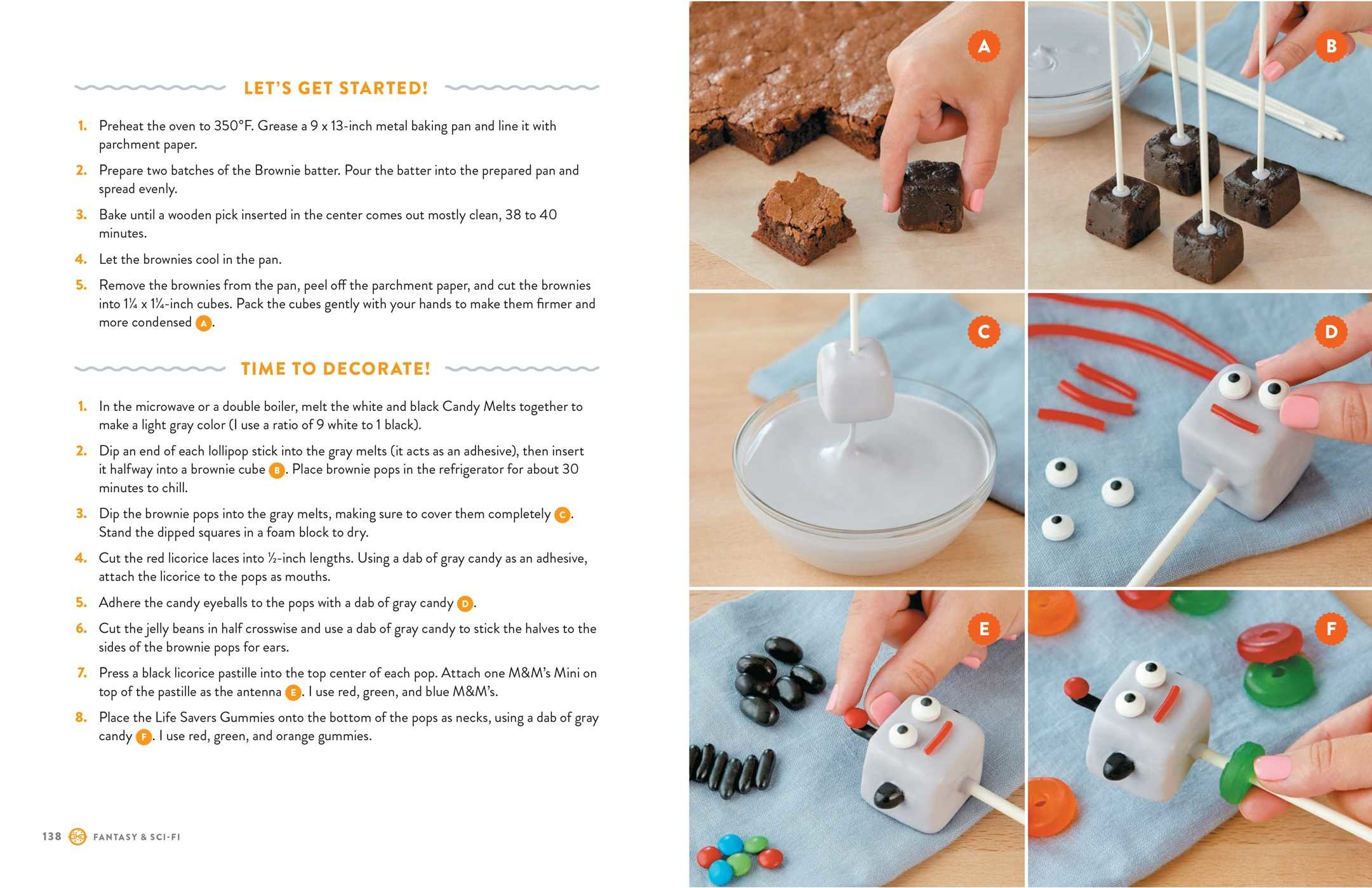 The nerdy nummies cookbook 9781501104015.in06