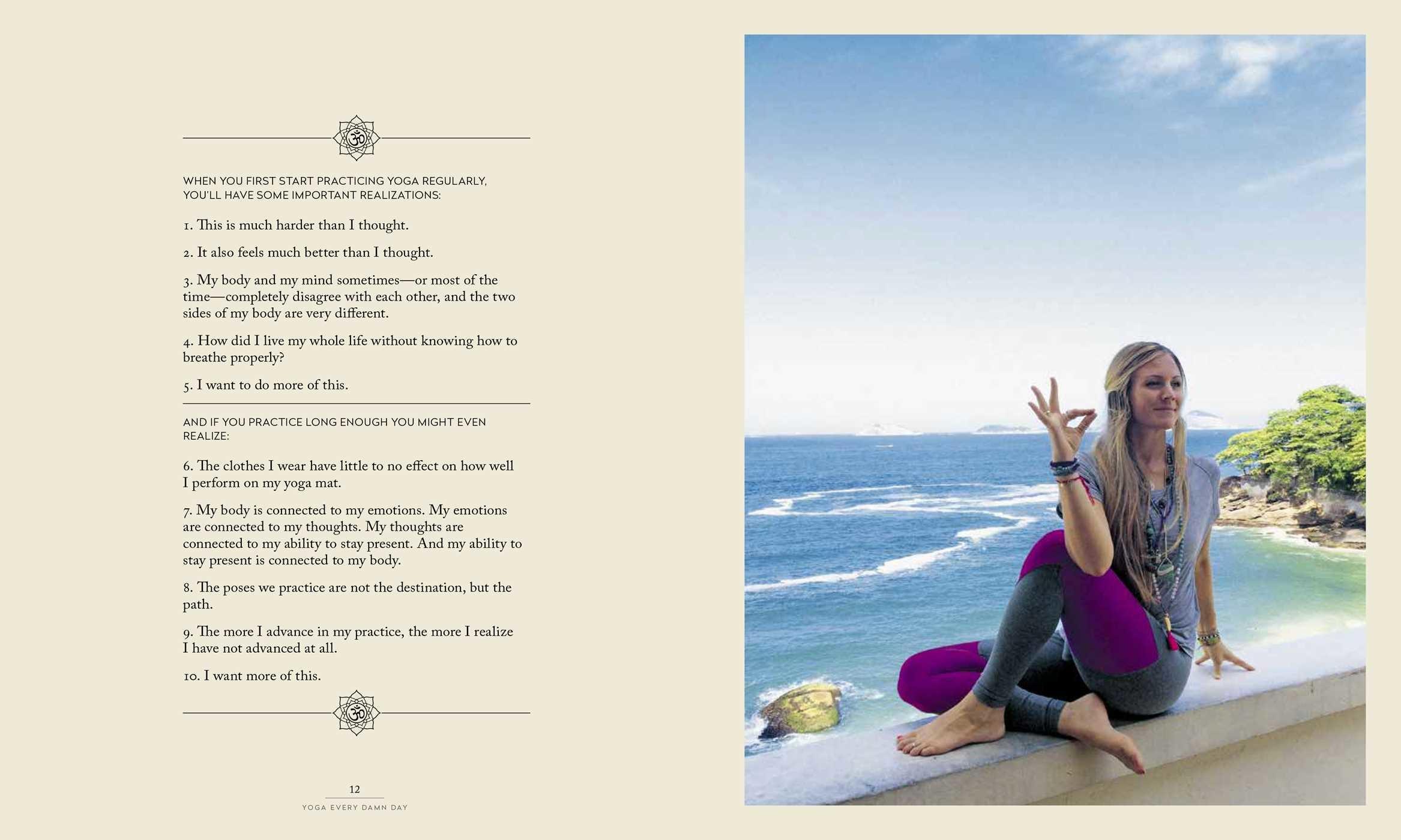 Yoga girl 9781501106767.in04