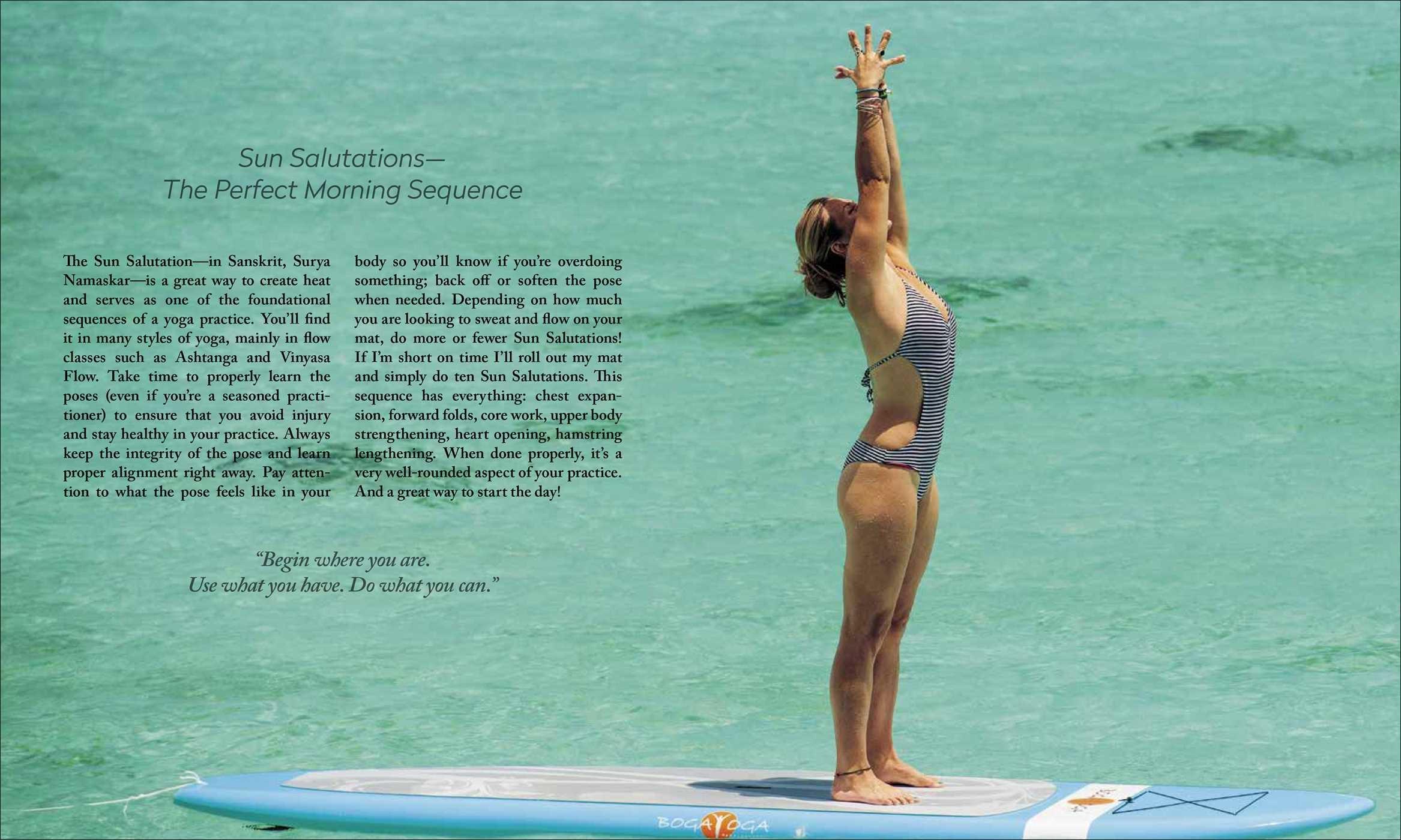 Yoga girl 9781501106767.in05