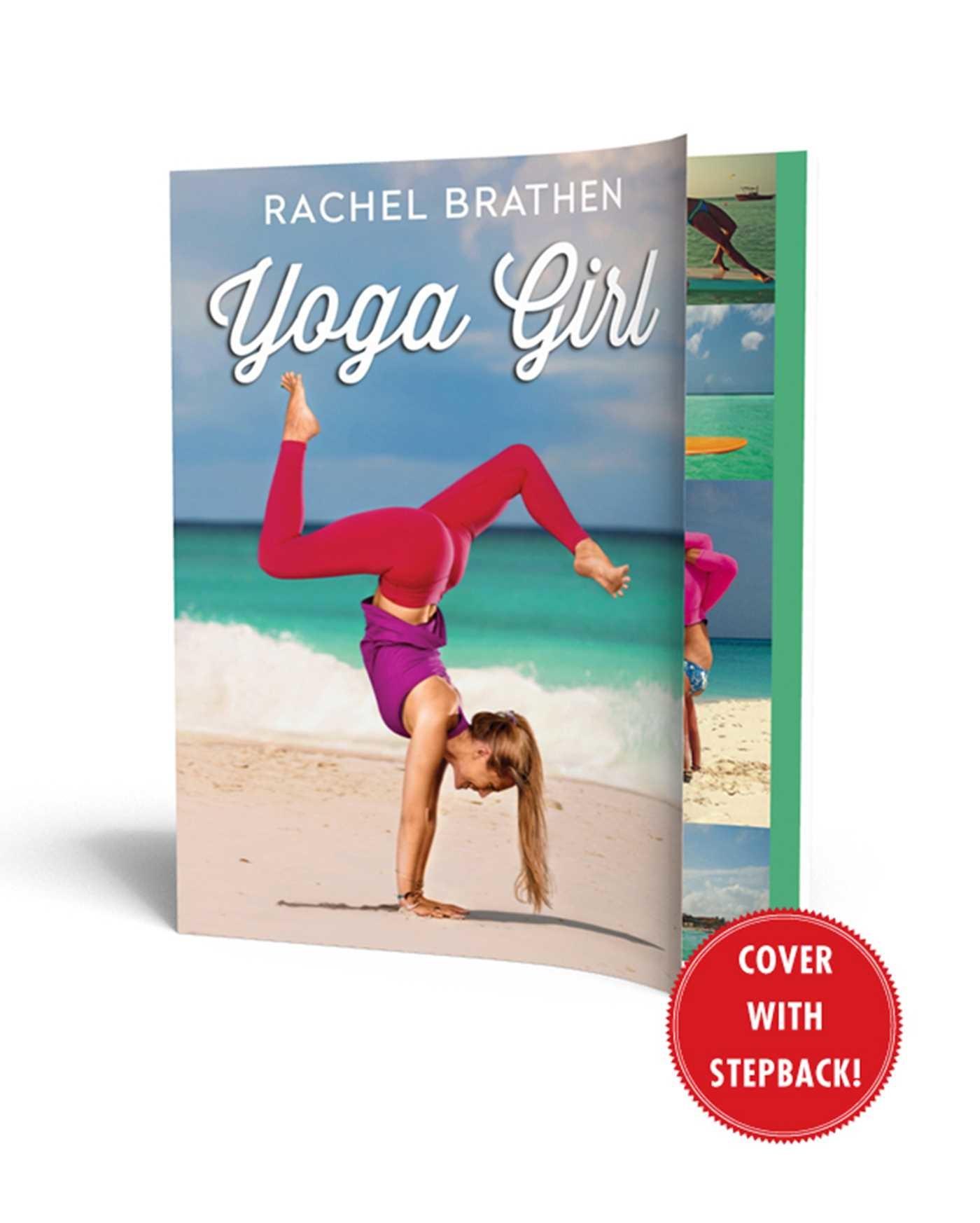 Yoga girl 9781501106767.in17