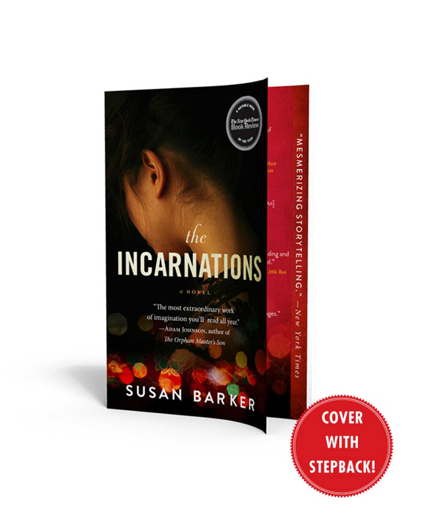 The incarnations 9781501106798.in17