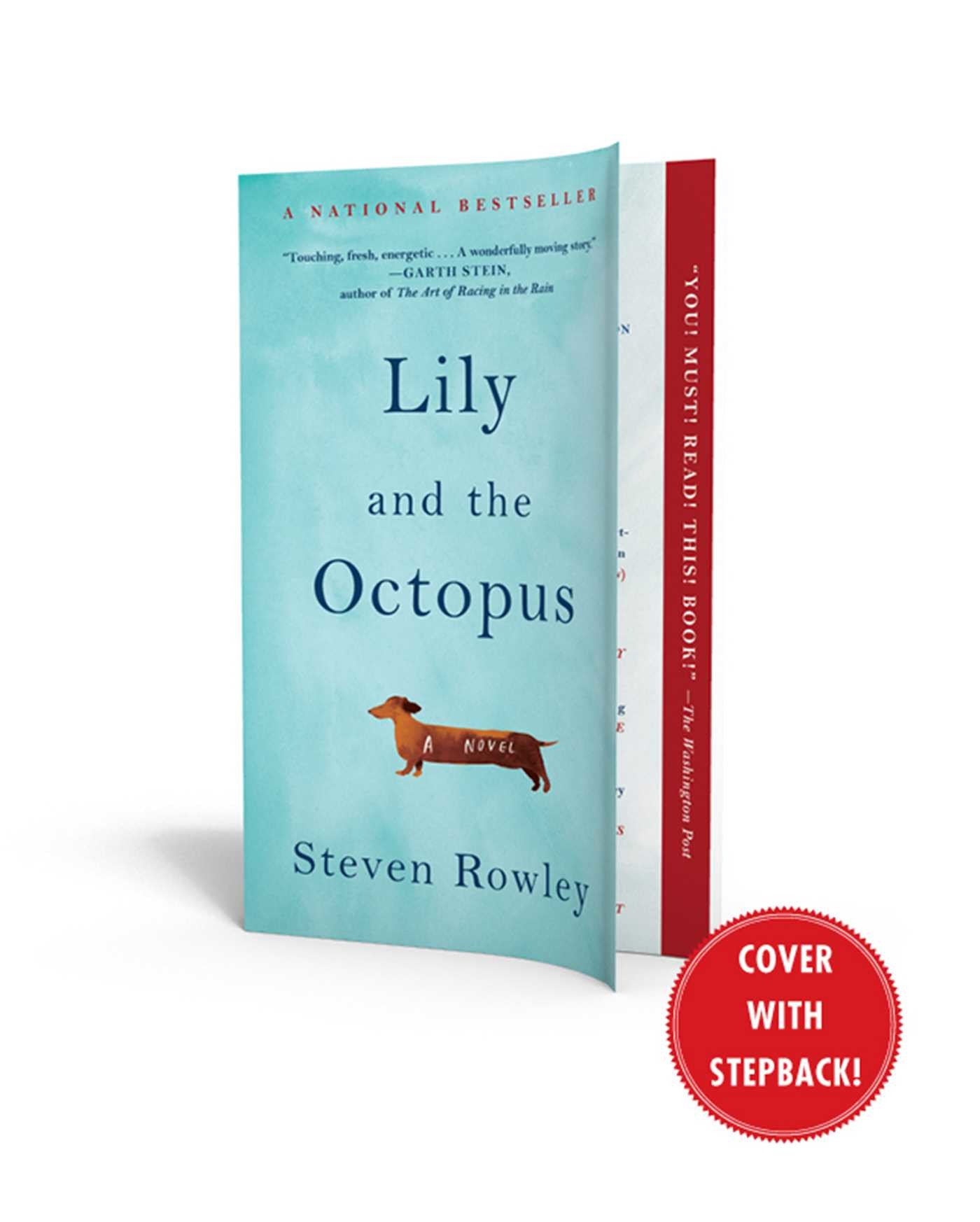 Lily and the octopus 9781501126239.in17