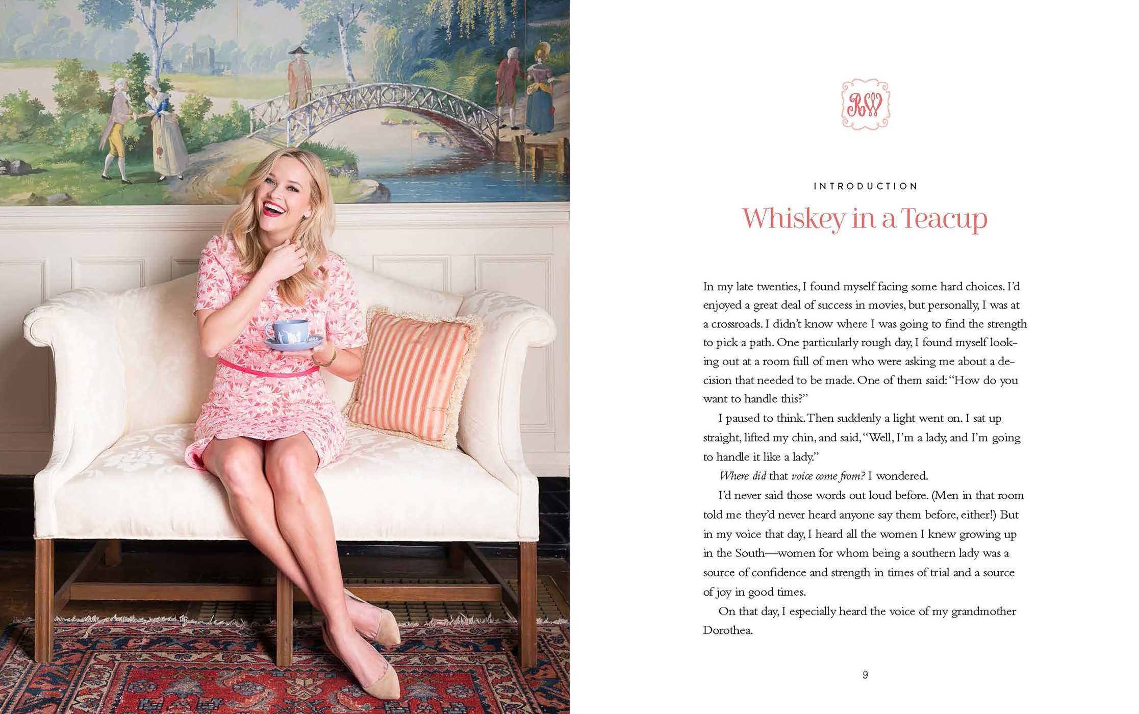 Whiskey in a teacup 9781501166273.in01