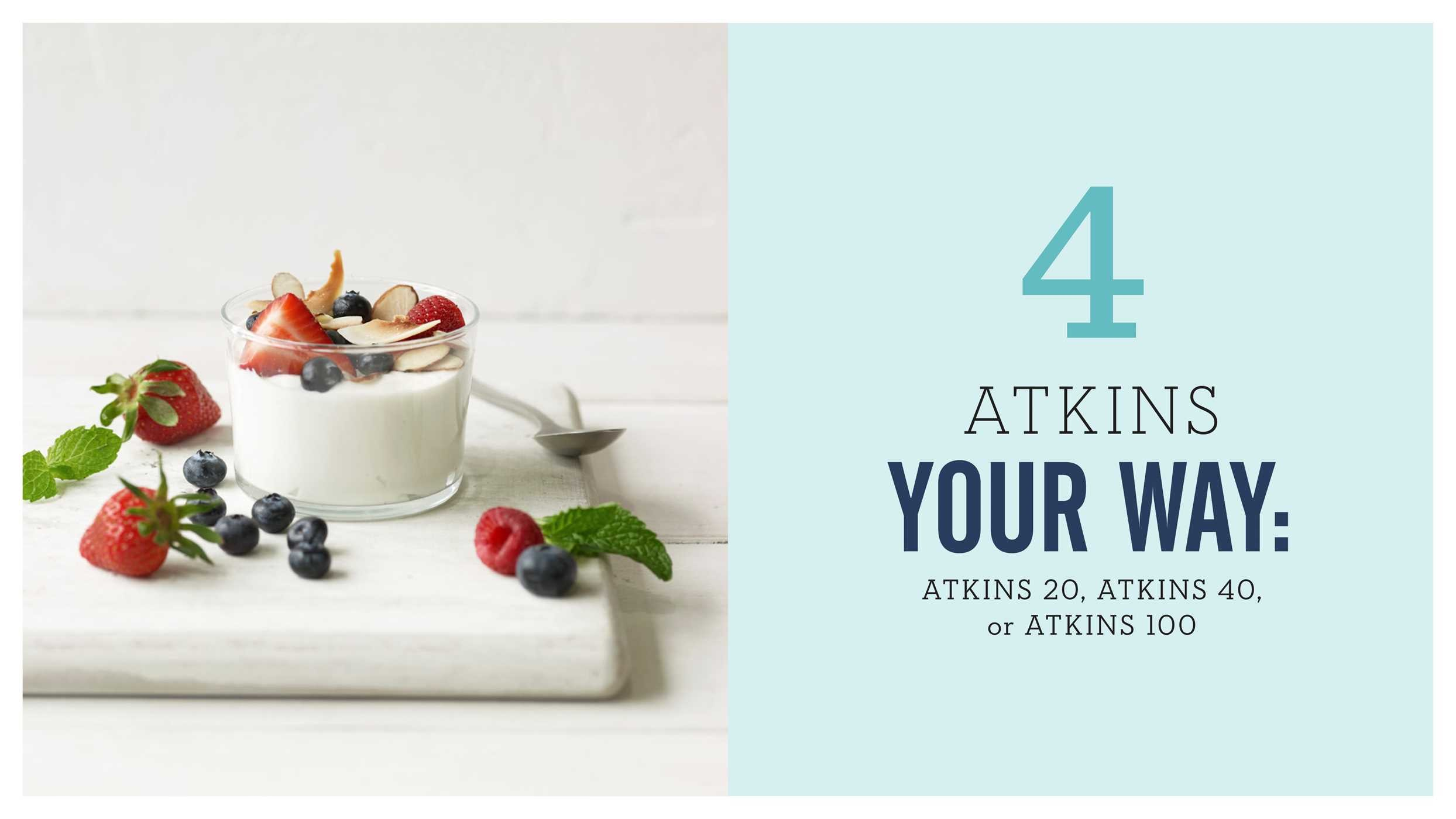 Atkins eat right not less 9781501175442.in05