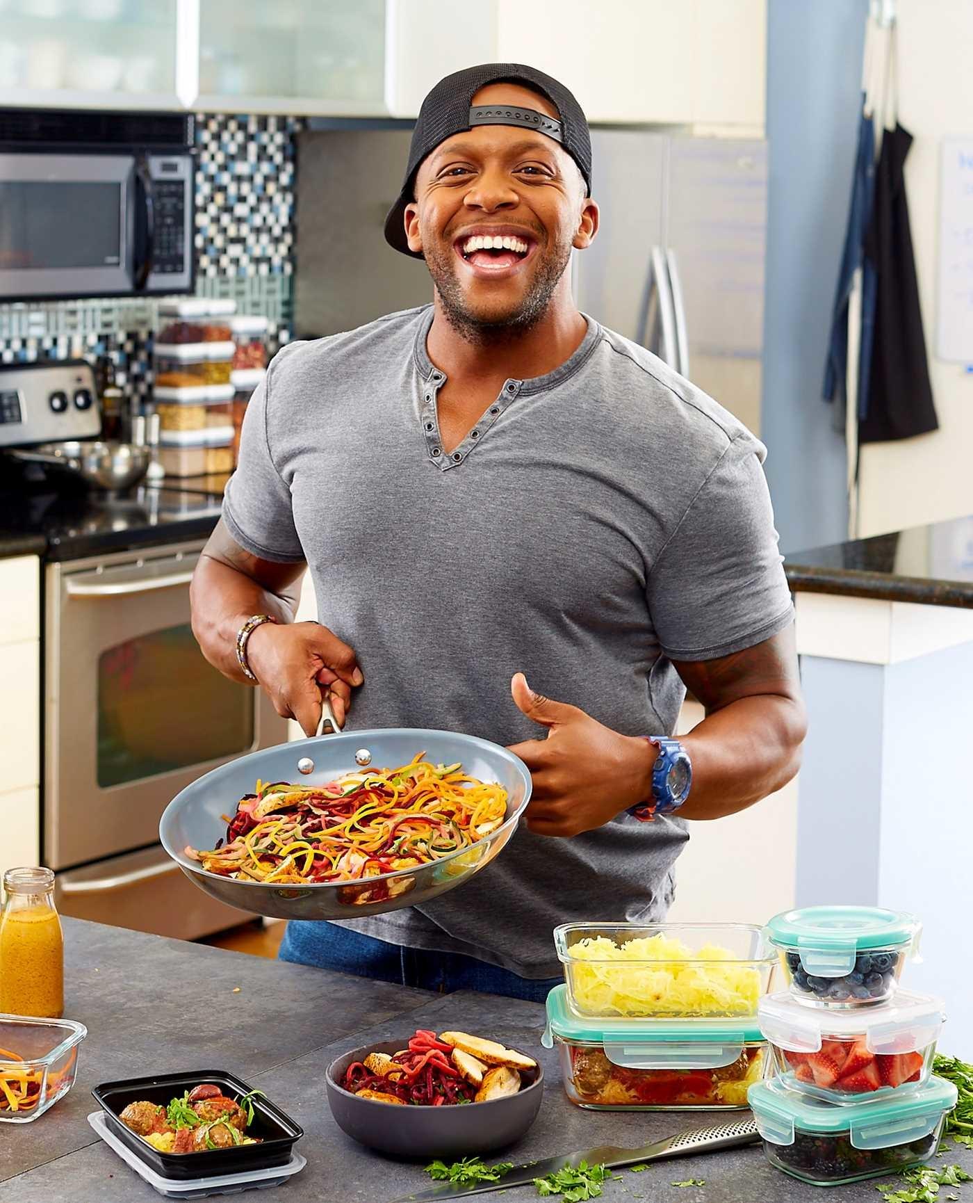 Fit men cook 9781501178726.in01