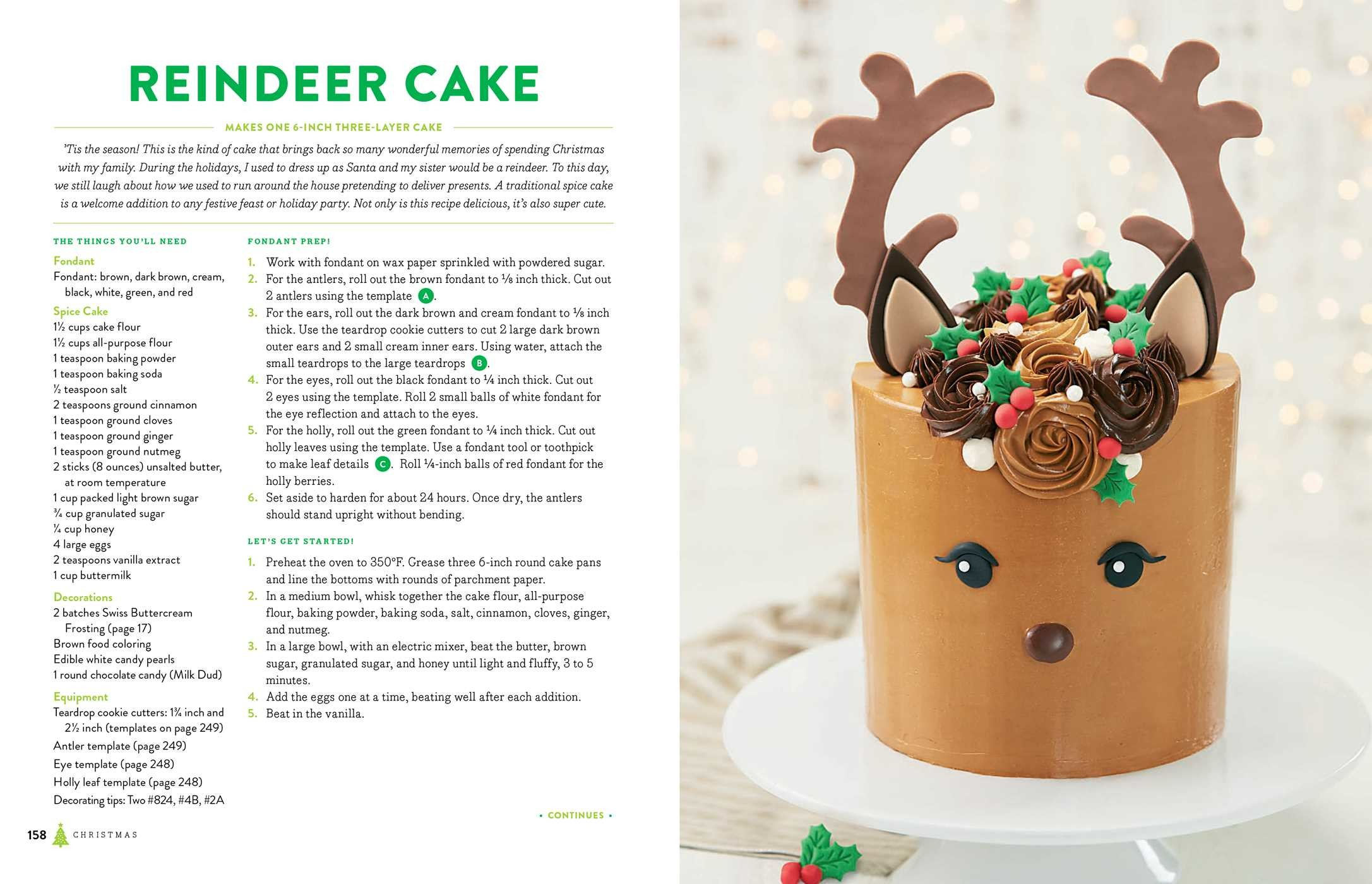 Baking all year round 9781501179822.in04