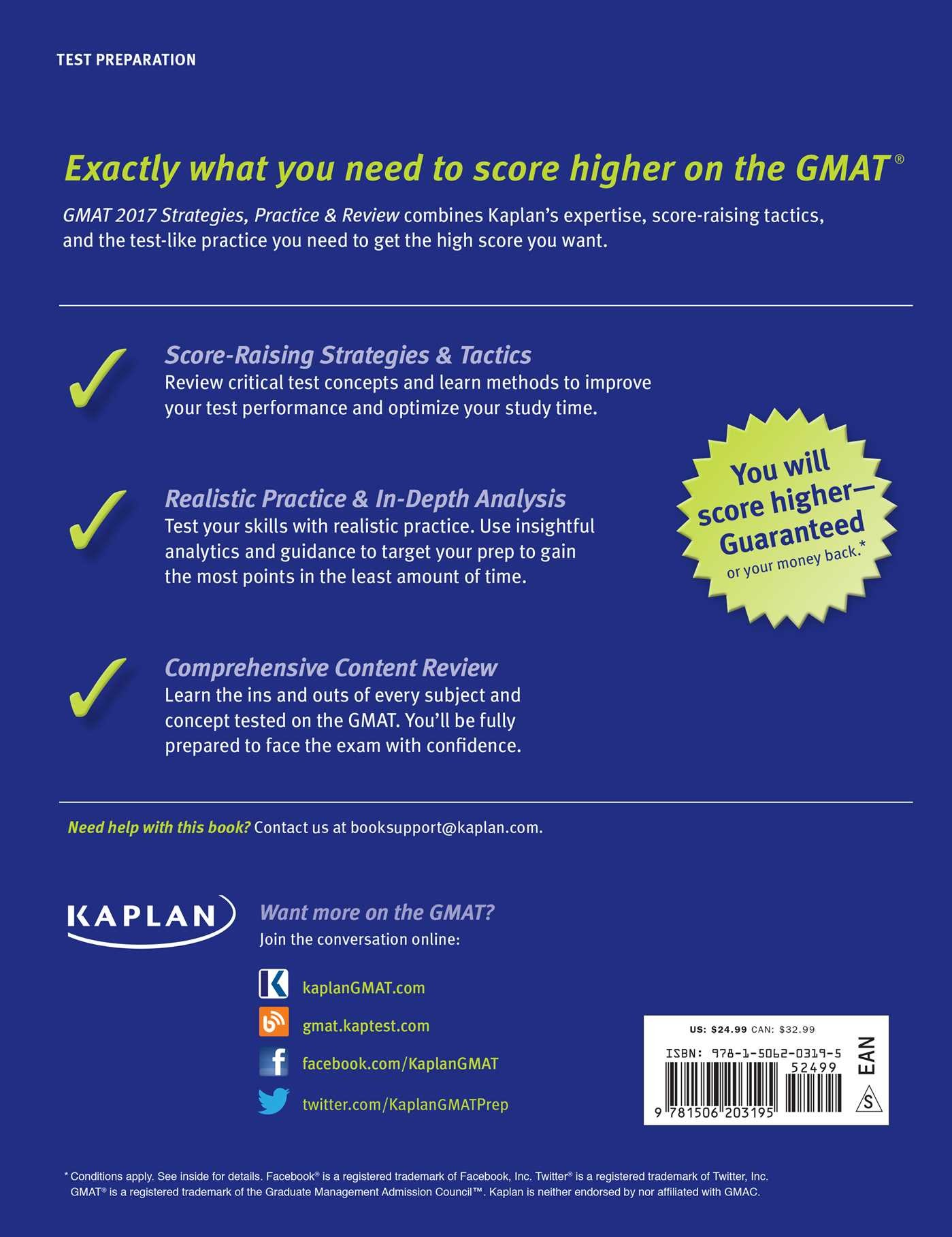 gmat testing strategies Gmat verbal tips be sure to check out our gmat verbal tips and strategies to improve your score on this section of the gmat we've compiled our top 20 gmat verbal tips and strategies for your review.