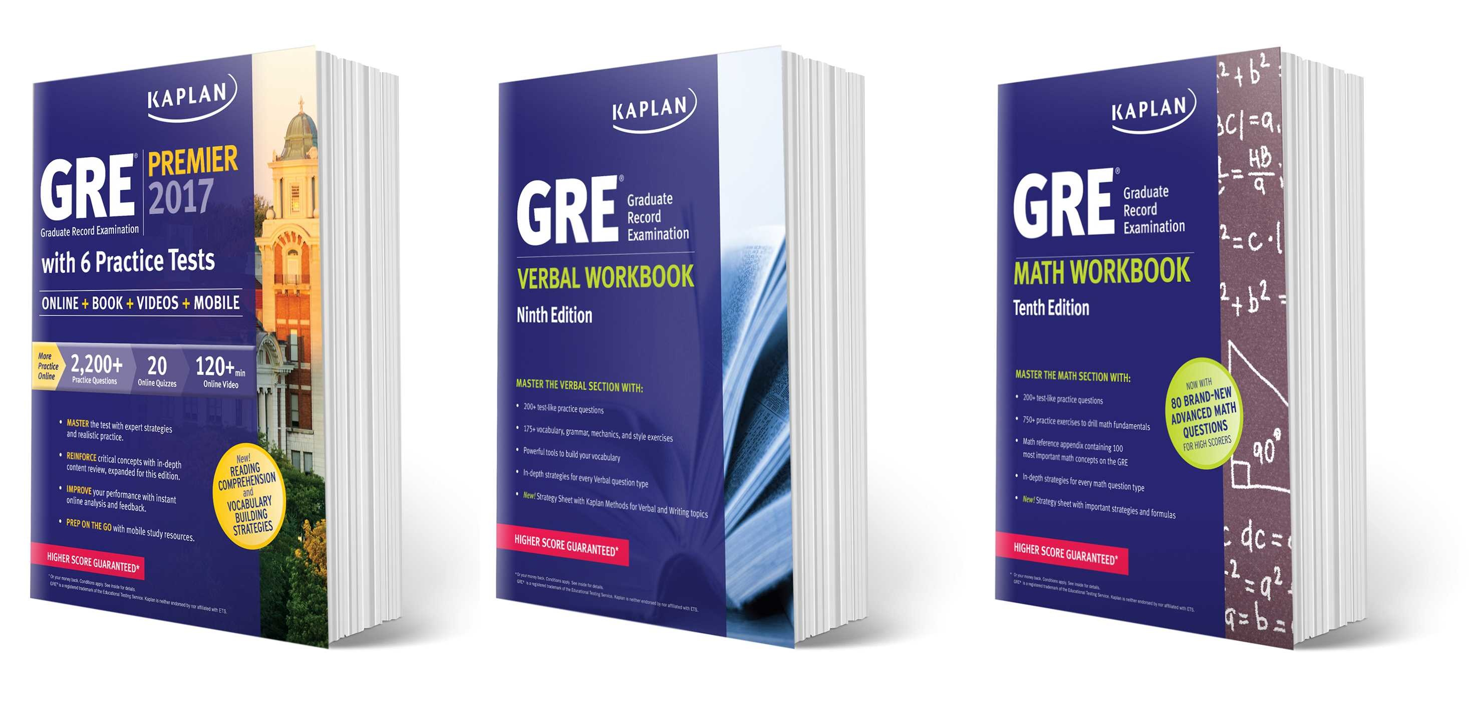 kaplan gre recommended essay style The gre consists of a 60-minute analytical writing section - with two essays at 30 minutes each there is a verbal reasoning section, also with two 30-minute parts there are two 35-minute quantitative reasonsing sections.