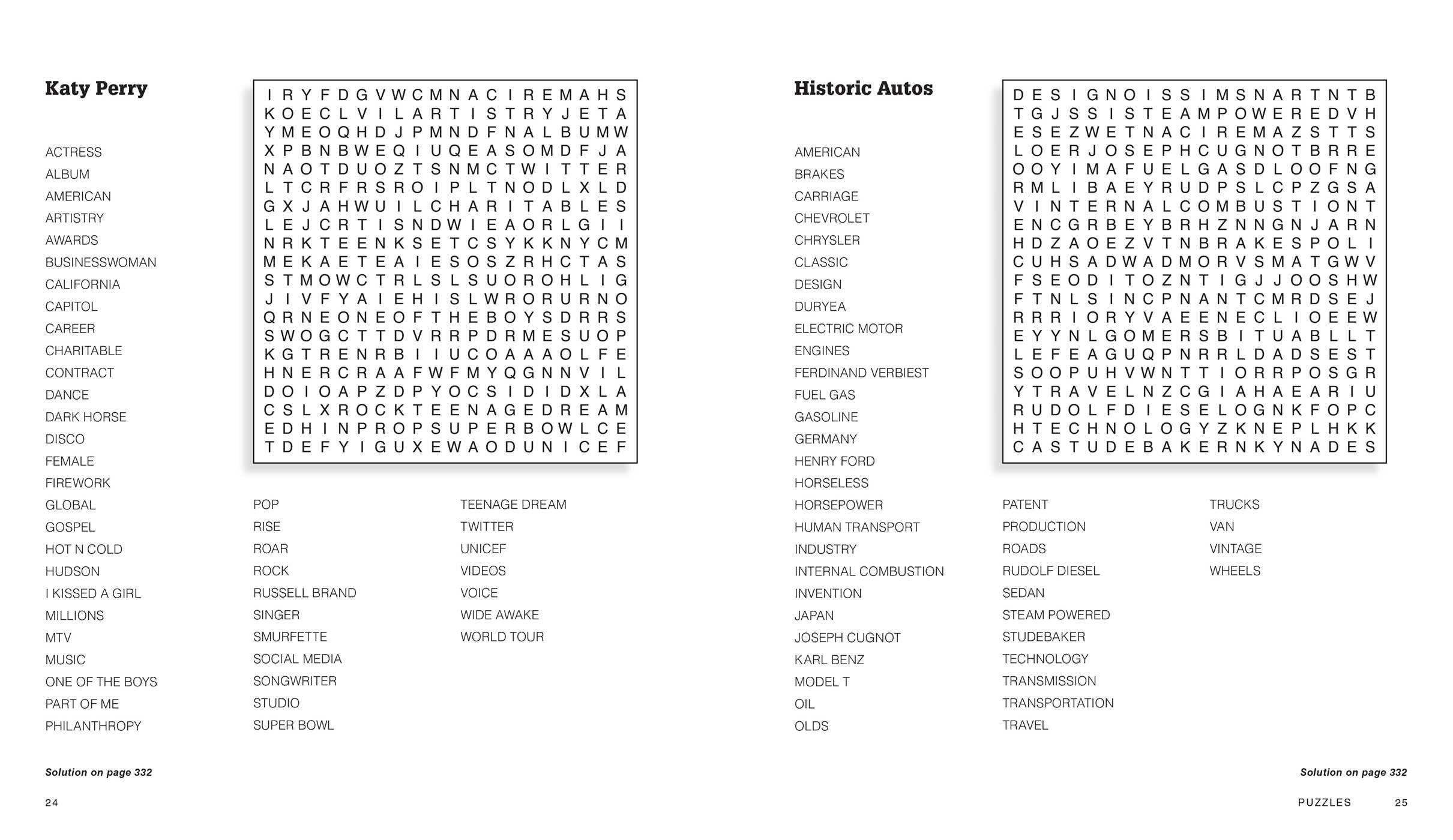 The everything giant book of word searches volume 12 9781507202586.in01