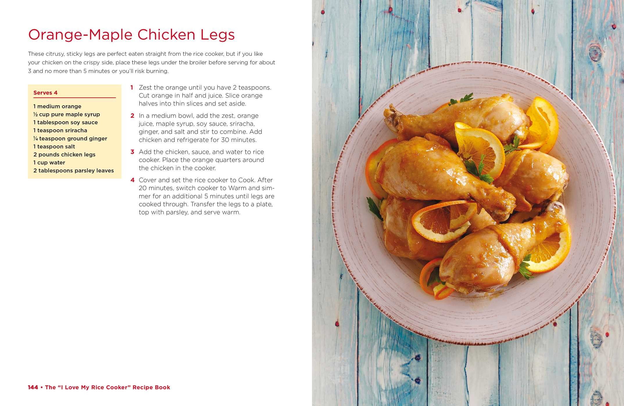 The i love my rice cooker recipe book book by adams media the i love my rice cooker recipe book 978150720636202 forumfinder Image collections