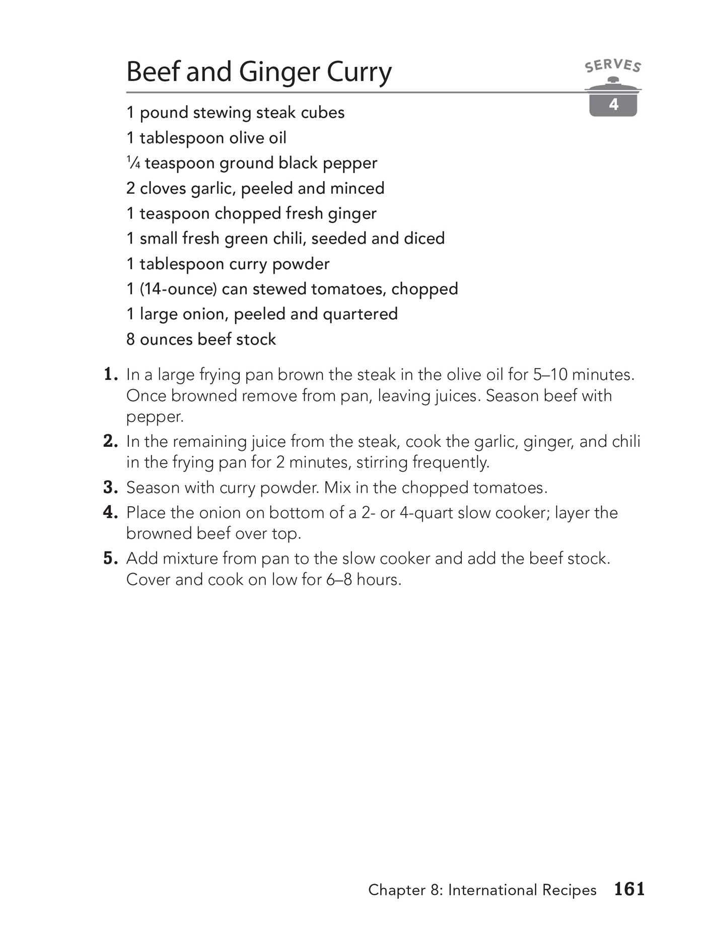 Slow cooker favorites beef 9781507206386.in02