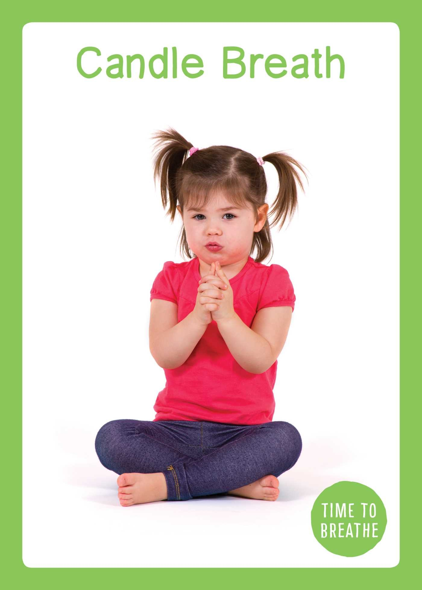 Yoga for children yoga cards 9781507208236.in01